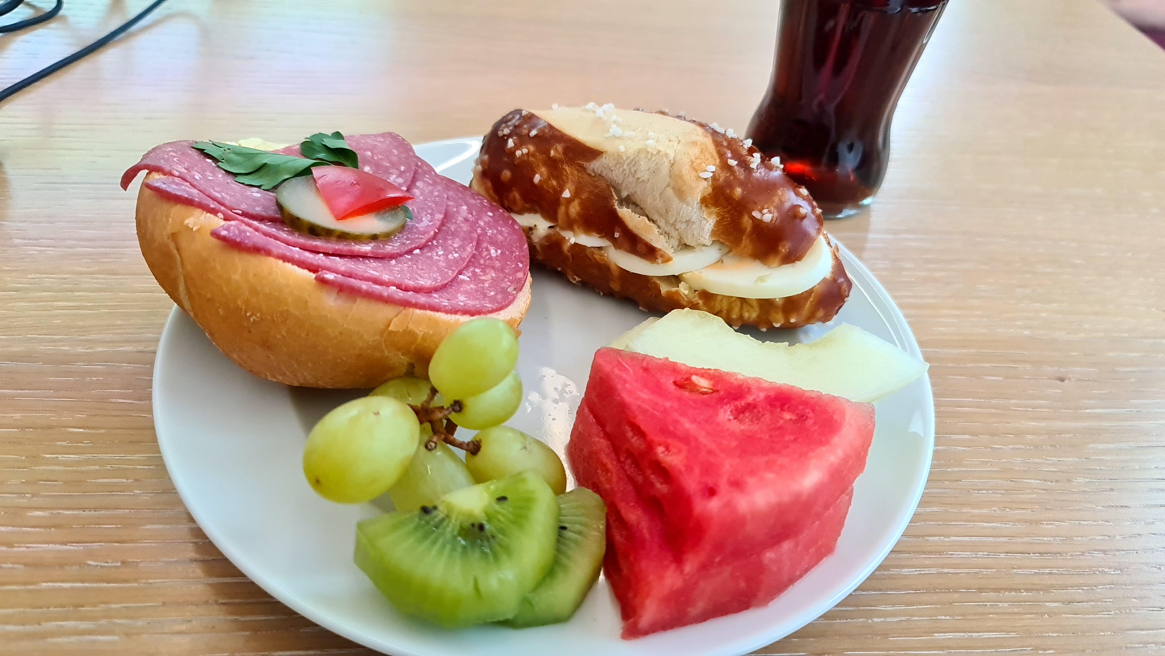 https://foodloader.net/Holz_2020-10-13_Snacks.jpg