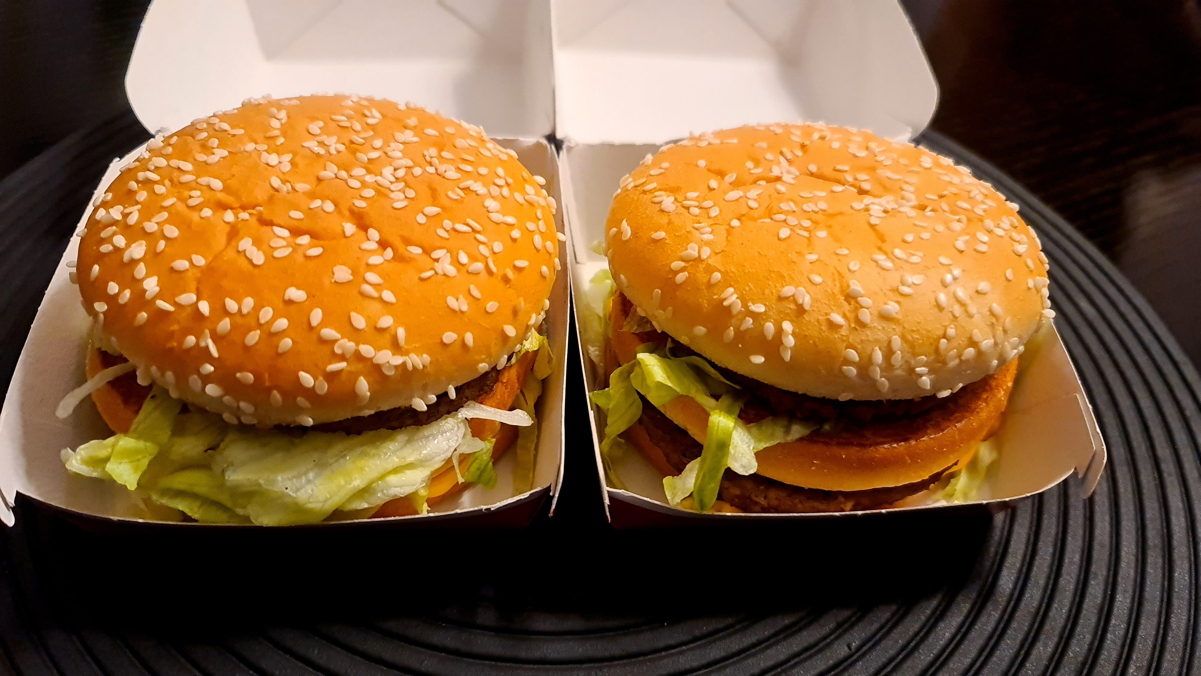 https://foodloader.net/Holz_2020-10-14_McDonalds.jpg