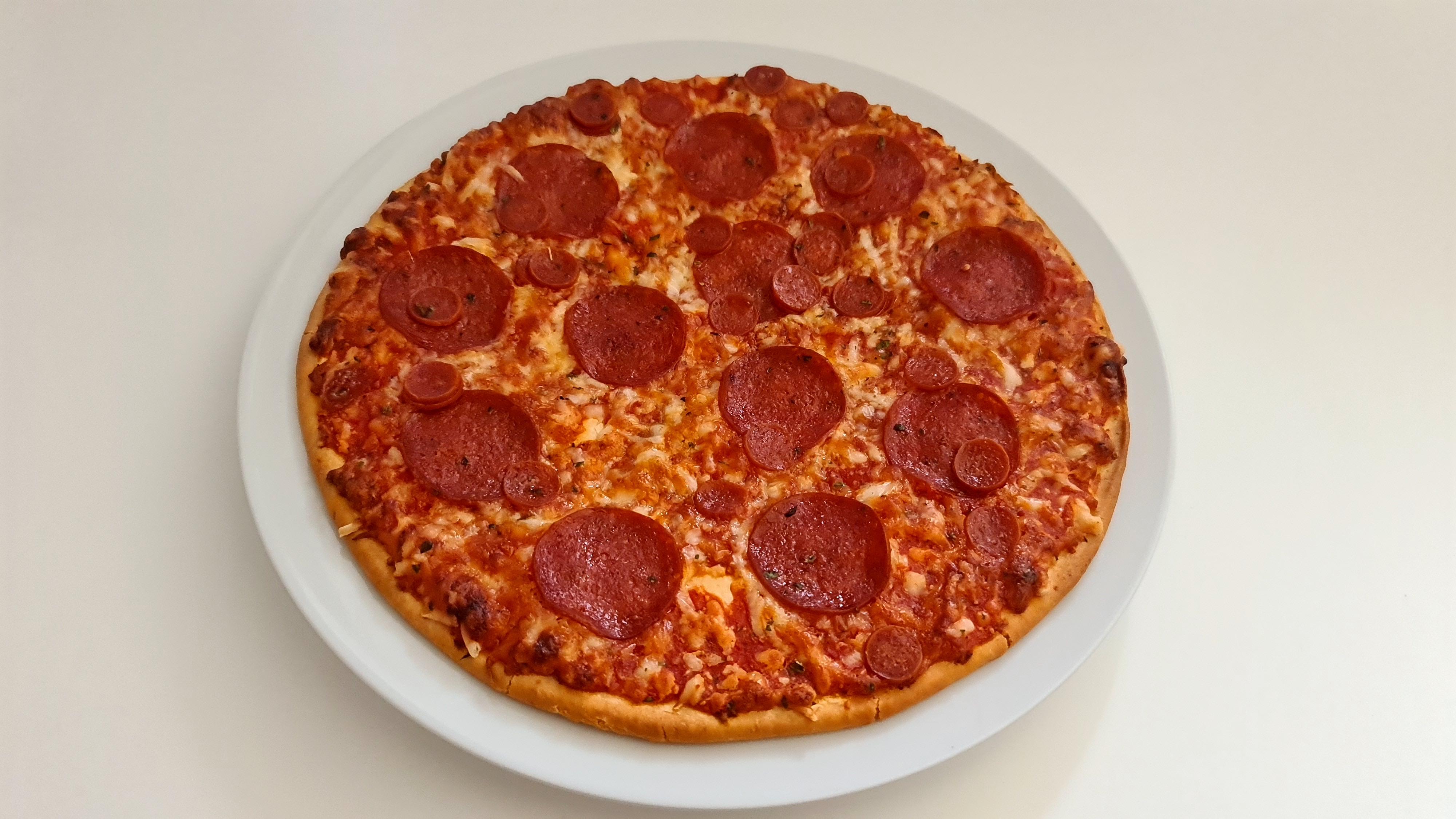 https://foodloader.net/Holz_2020-10-14_Pizza.jpg