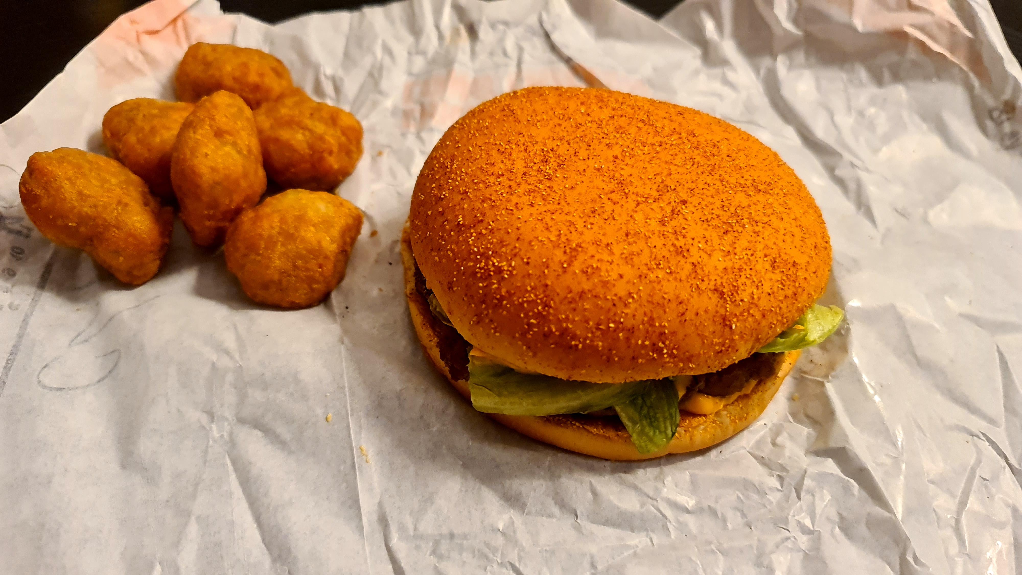 https://foodloader.net/Holz_2020-10-22_Burger_King.jpg