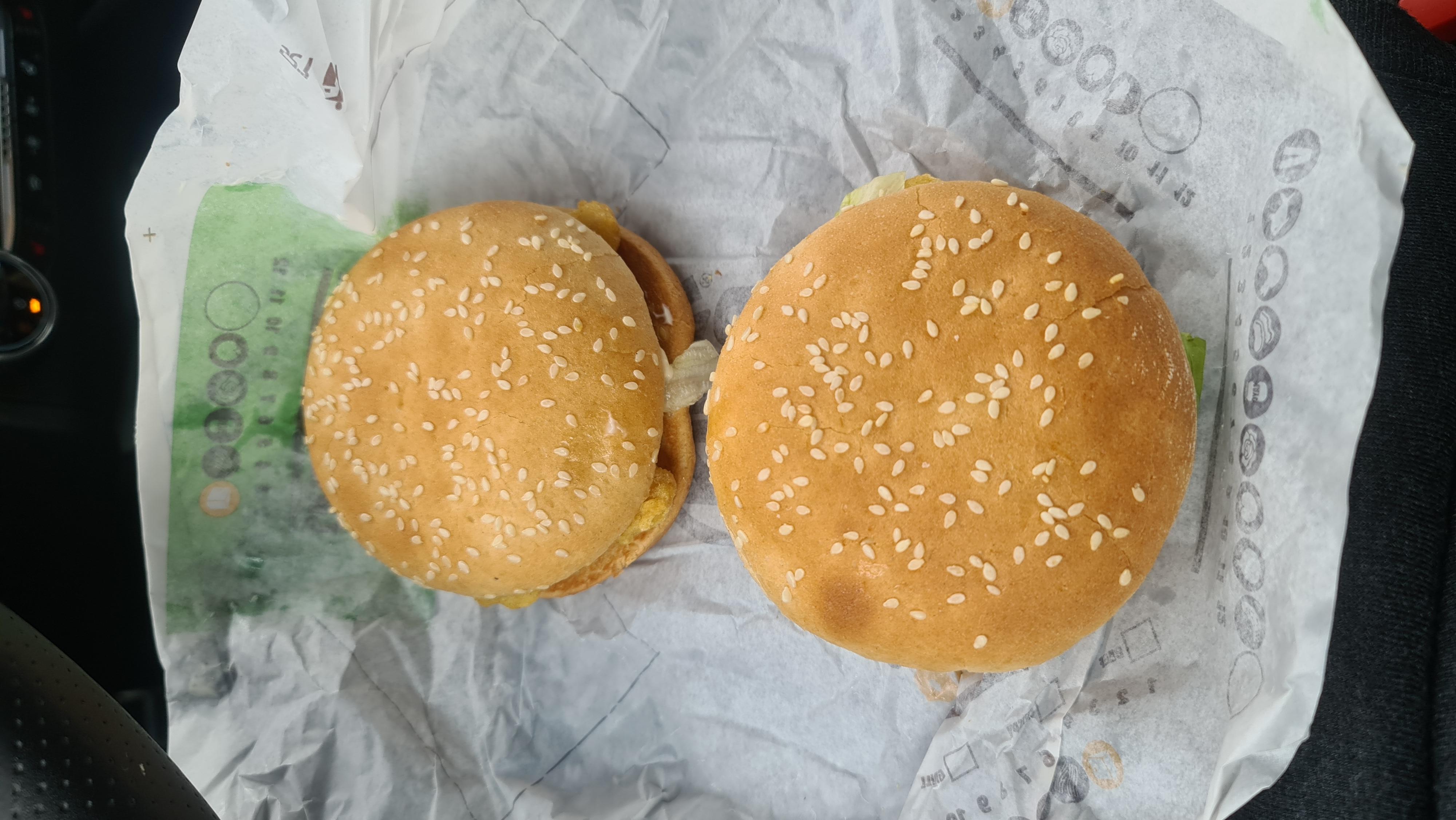 https://foodloader.net/Holz_2020-10-29_Burger_King.jpg