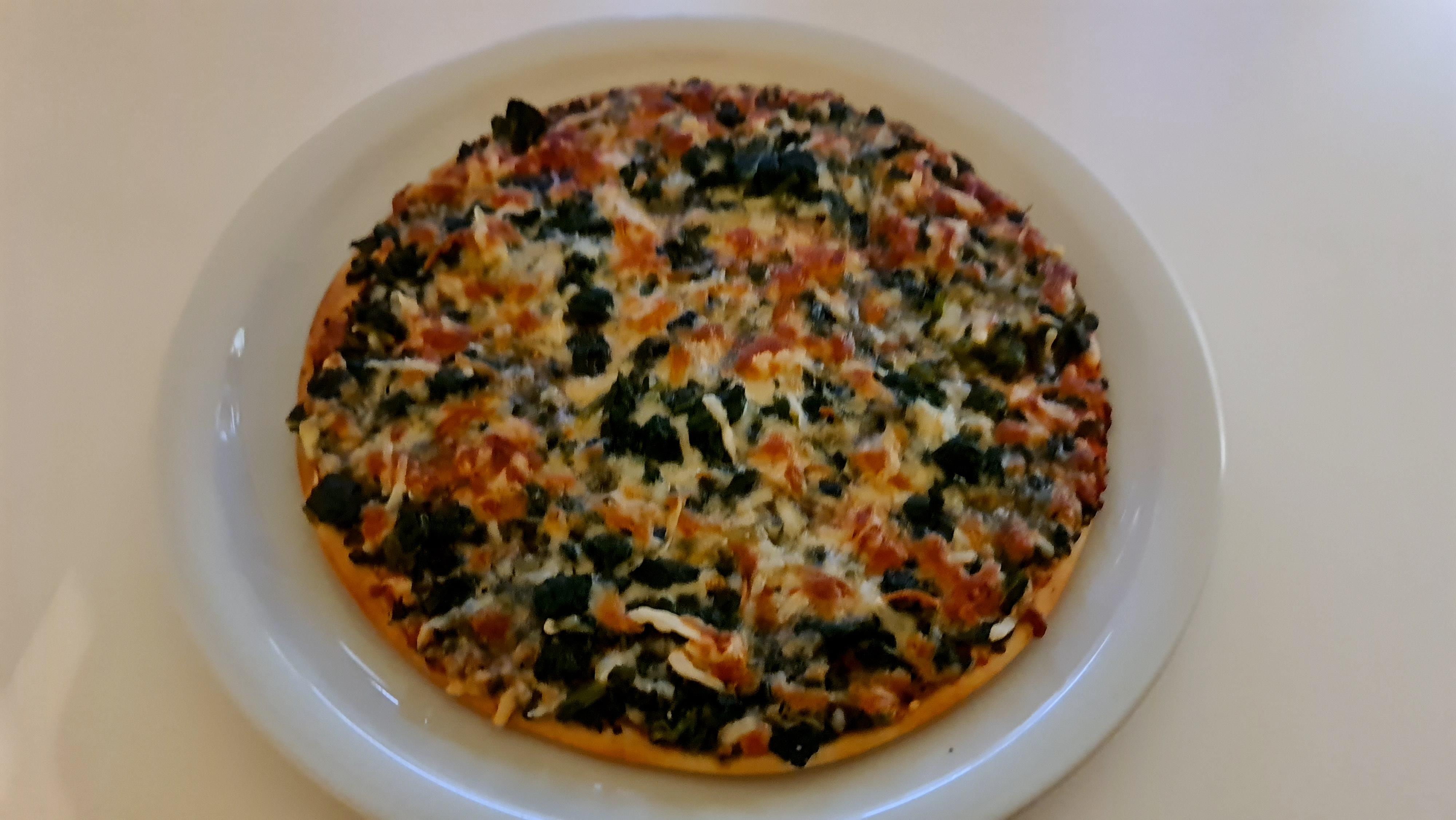 https://foodloader.net/Holz_2020-10-29_Pizza.jpg