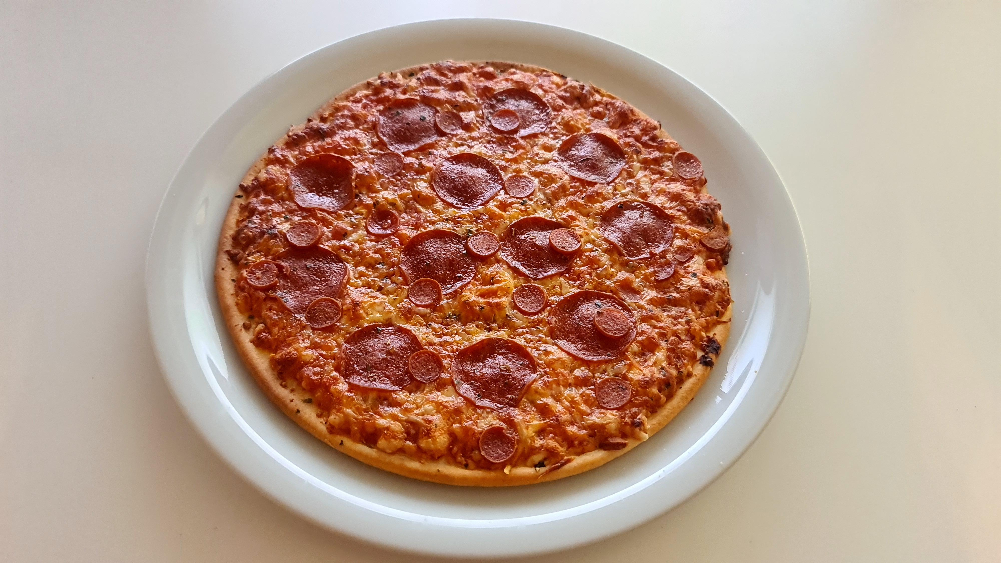 https://foodloader.net/Holz_2020-10-30_Pizza.jpg