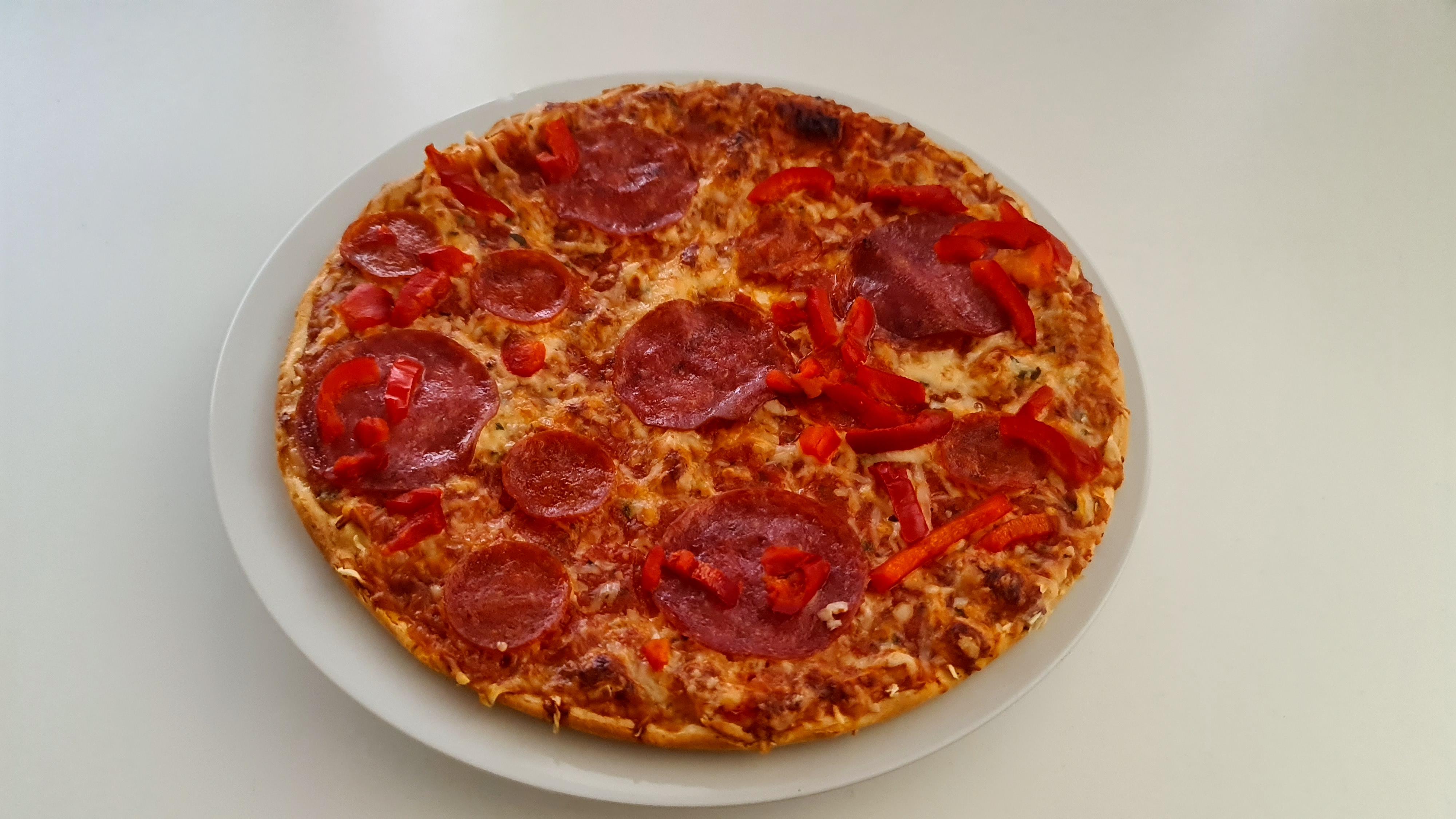 https://foodloader.net/Holz_2020-11-03_Pizza.jpg