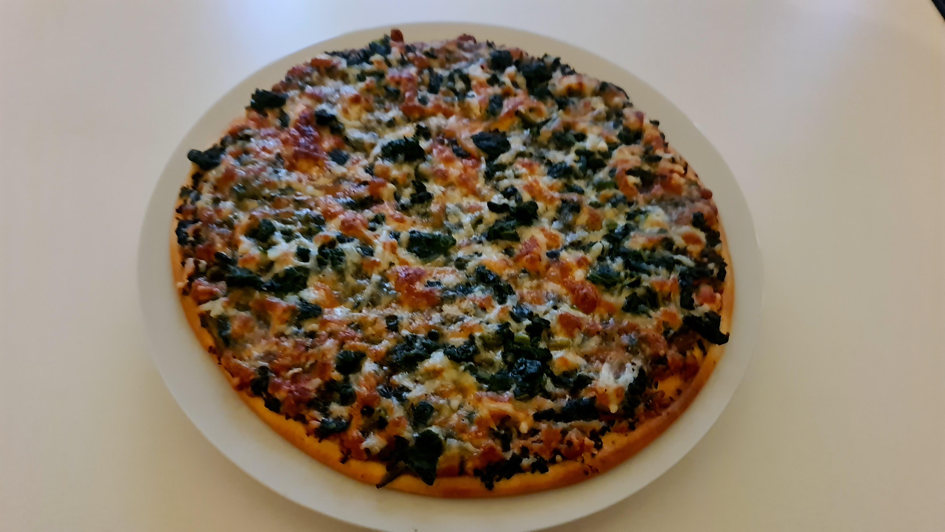 https://foodloader.net/Holz_2020-11-03_Pizza_2.jpg
