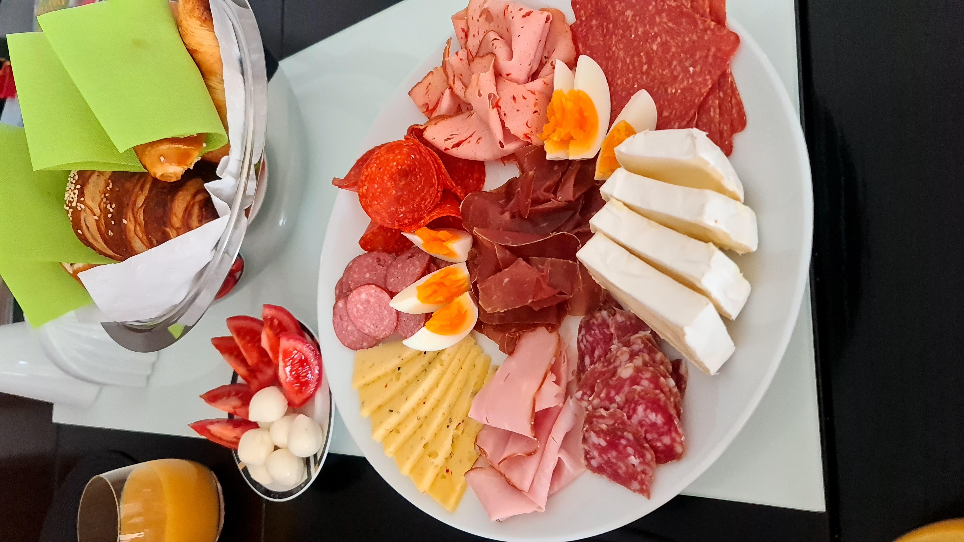 https://foodloader.net/Holz_2020-11-08_Fruehstueck.jpg