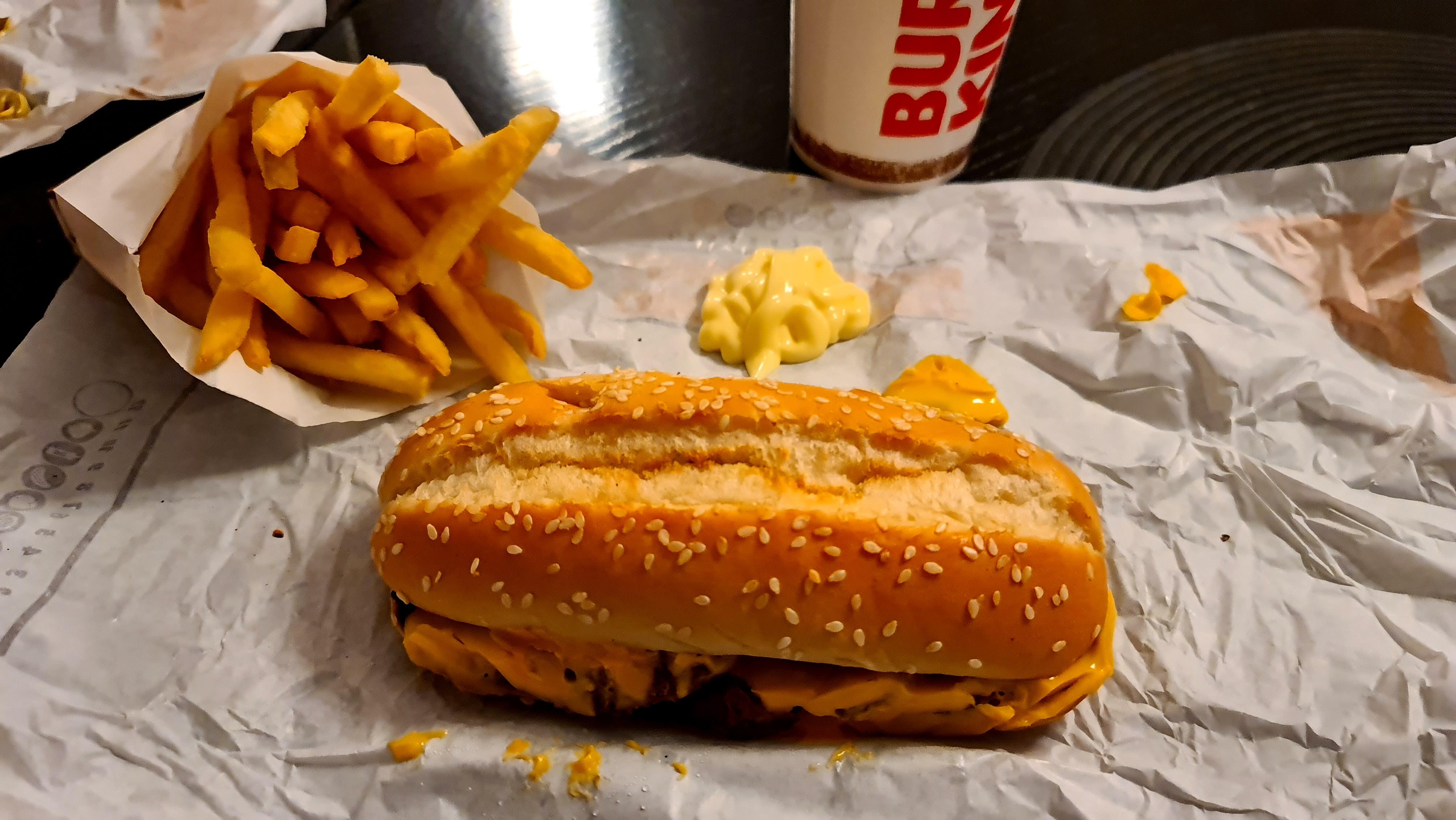 https://foodloader.net/Holz_2020-11-12_Burger_King.jpg