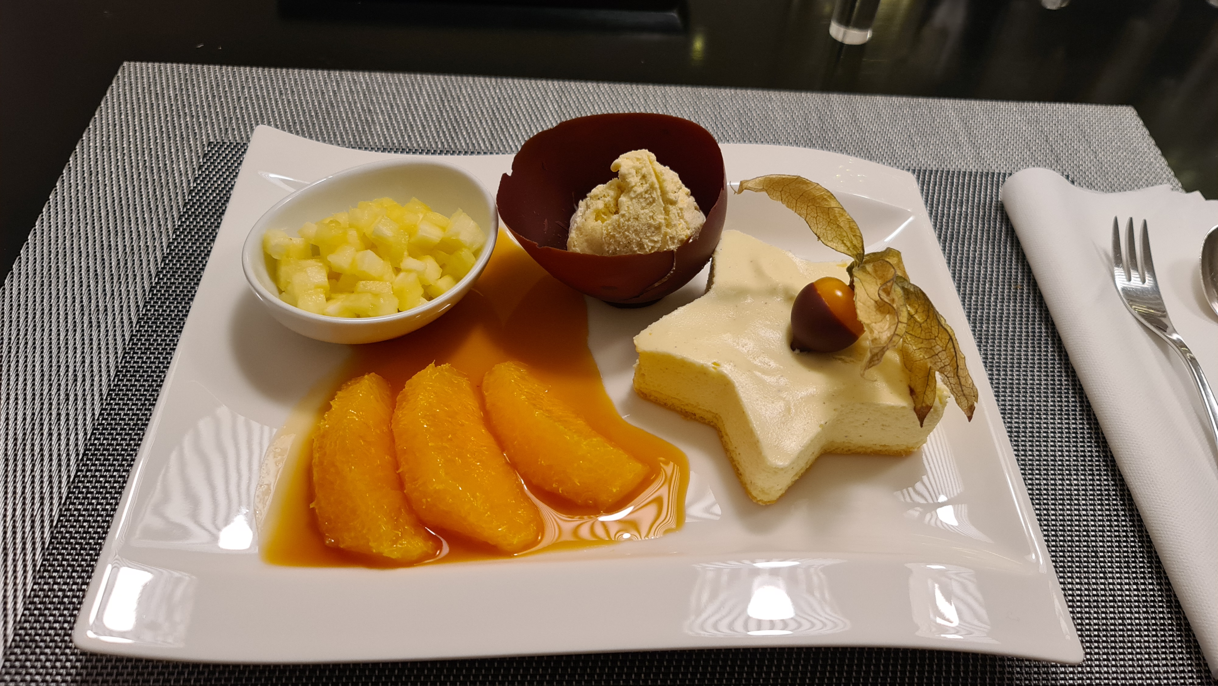 https://foodloader.net/Holz_2020-12-26_Dessert.jpg