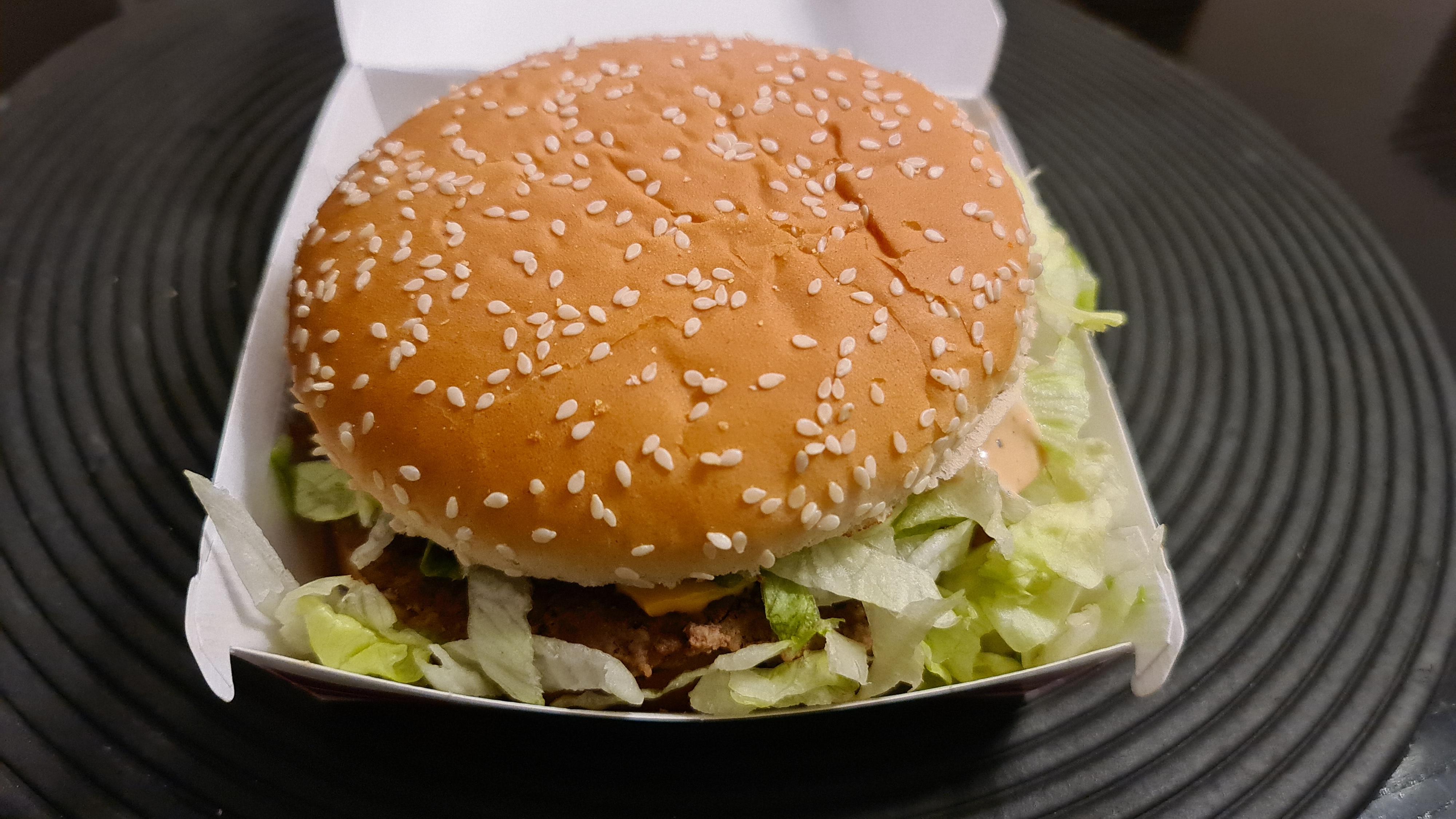 https://foodloader.net/Holz_2021-01-09_McDonalds.jpg