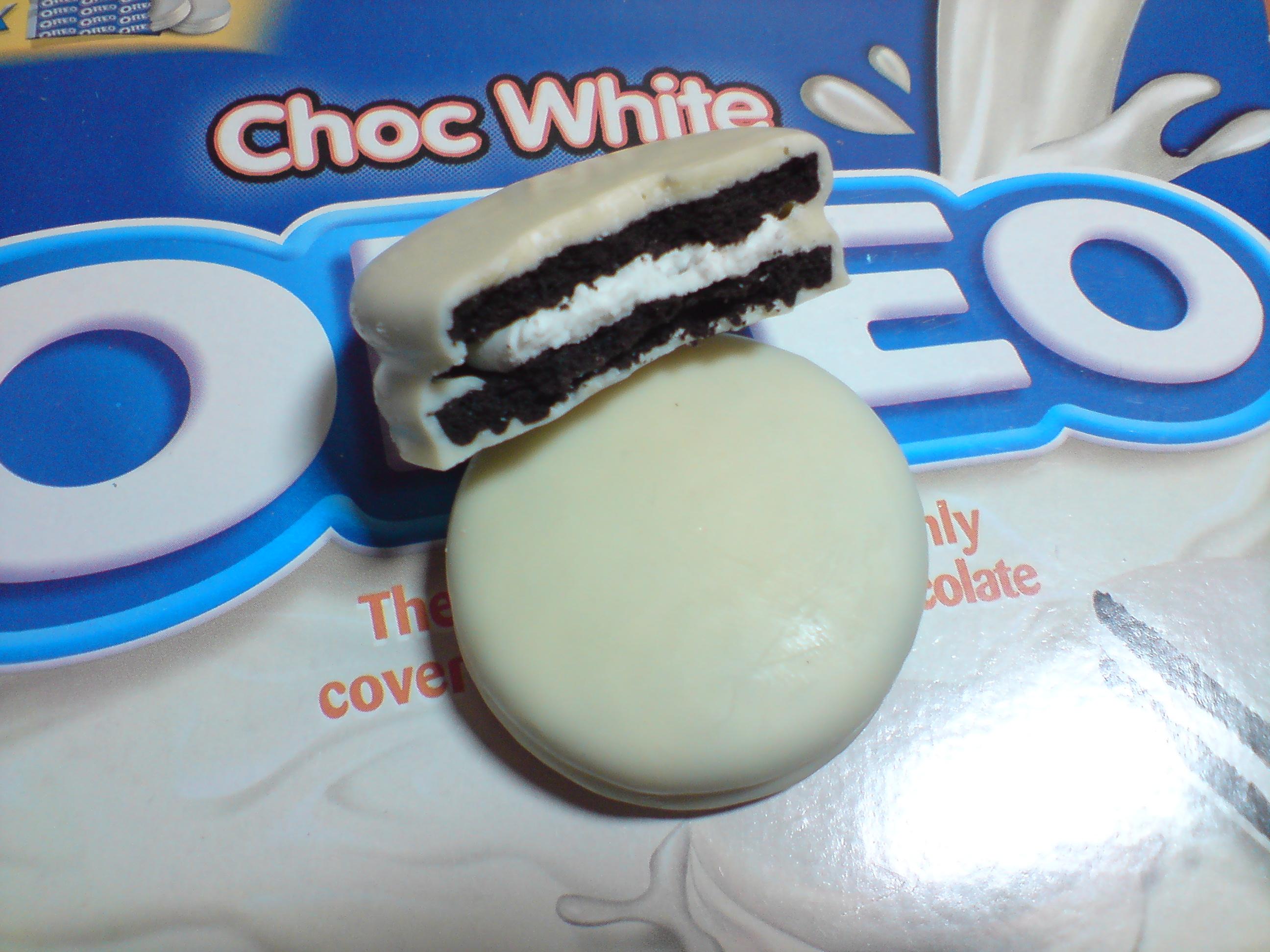 https://foodloader.net/KOP_2010-02-14_Oreos_Choc_White.jpg