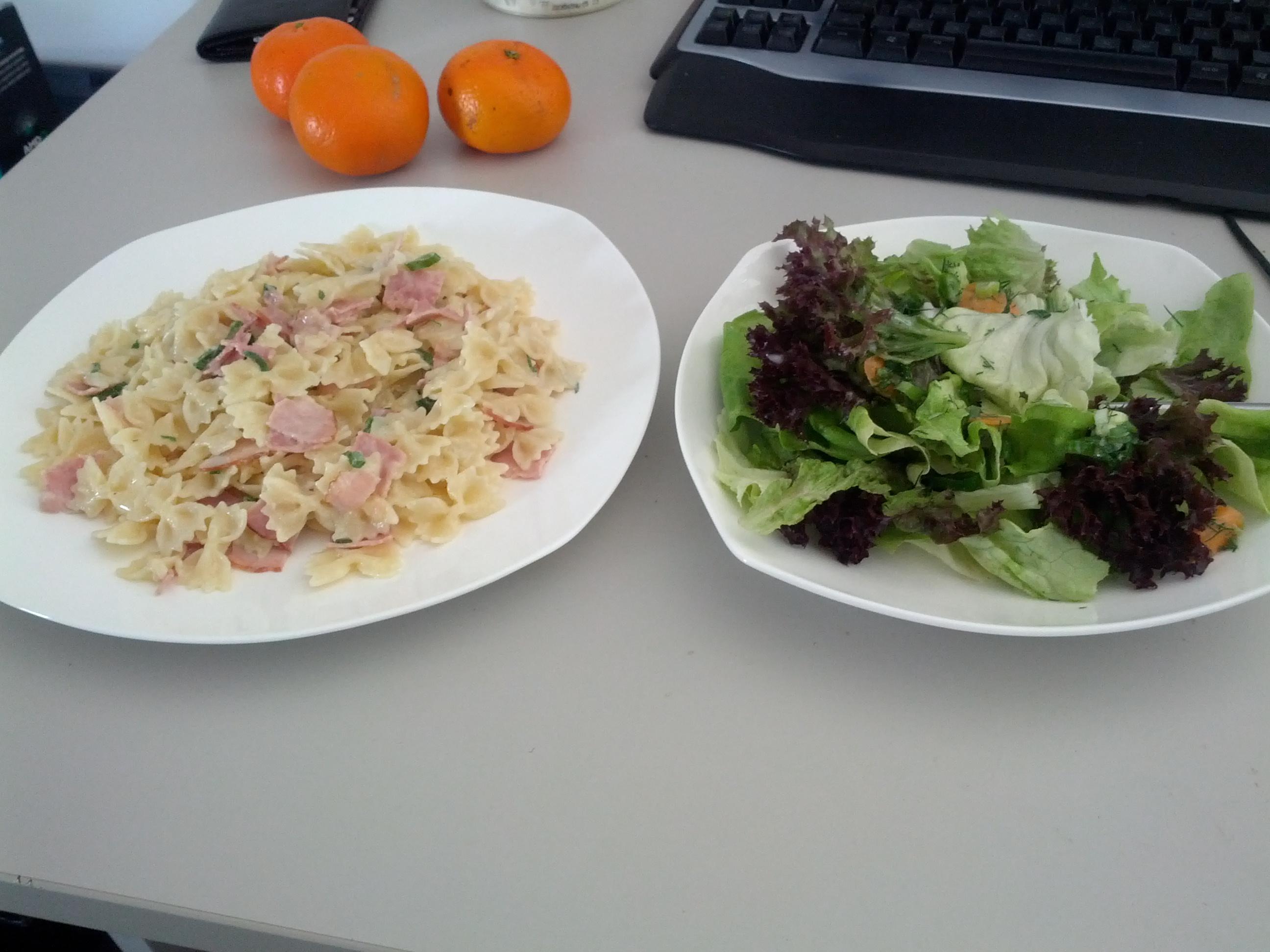 http://foodloader.net/Ludwig_2012-09-01_schinkennudeln_und_salat.jpg