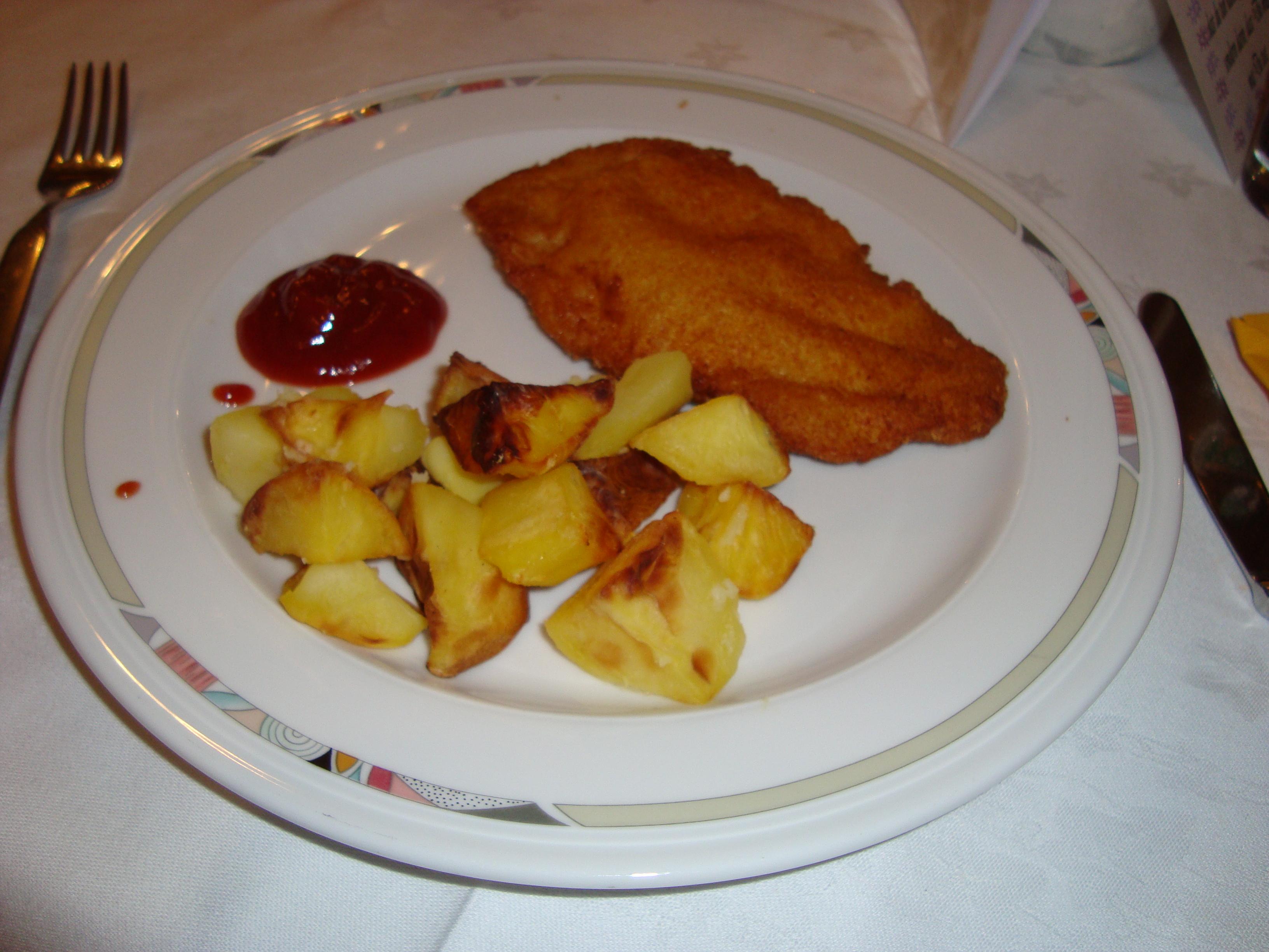 http://foodloader.net/Nemo_2009-02-06_Knuspriges_Wienerschnitzel.jpg