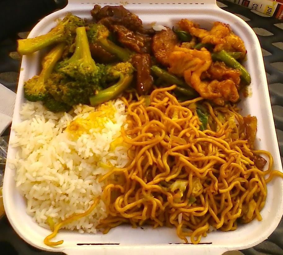 https://foodloader.net/Piba_2012-10-09_Broccolibeef_chaomein_steamedrice_springstrawbeanschickenbreastwiejoijfaoid.jpg
