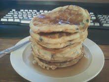 https://foodloader.net/Rebel_n00b_2010-01-29_Waffles_with_syrup_and_butter.jpg