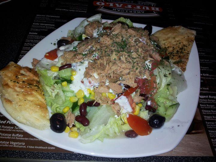 http://foodloader.net/Shuukz_2011-10-14_Salat_4.jpg