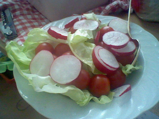 https://foodloader.net/Sonja_2013-05-19_Salat_mit_Radischen_und_Tomaten.jpg