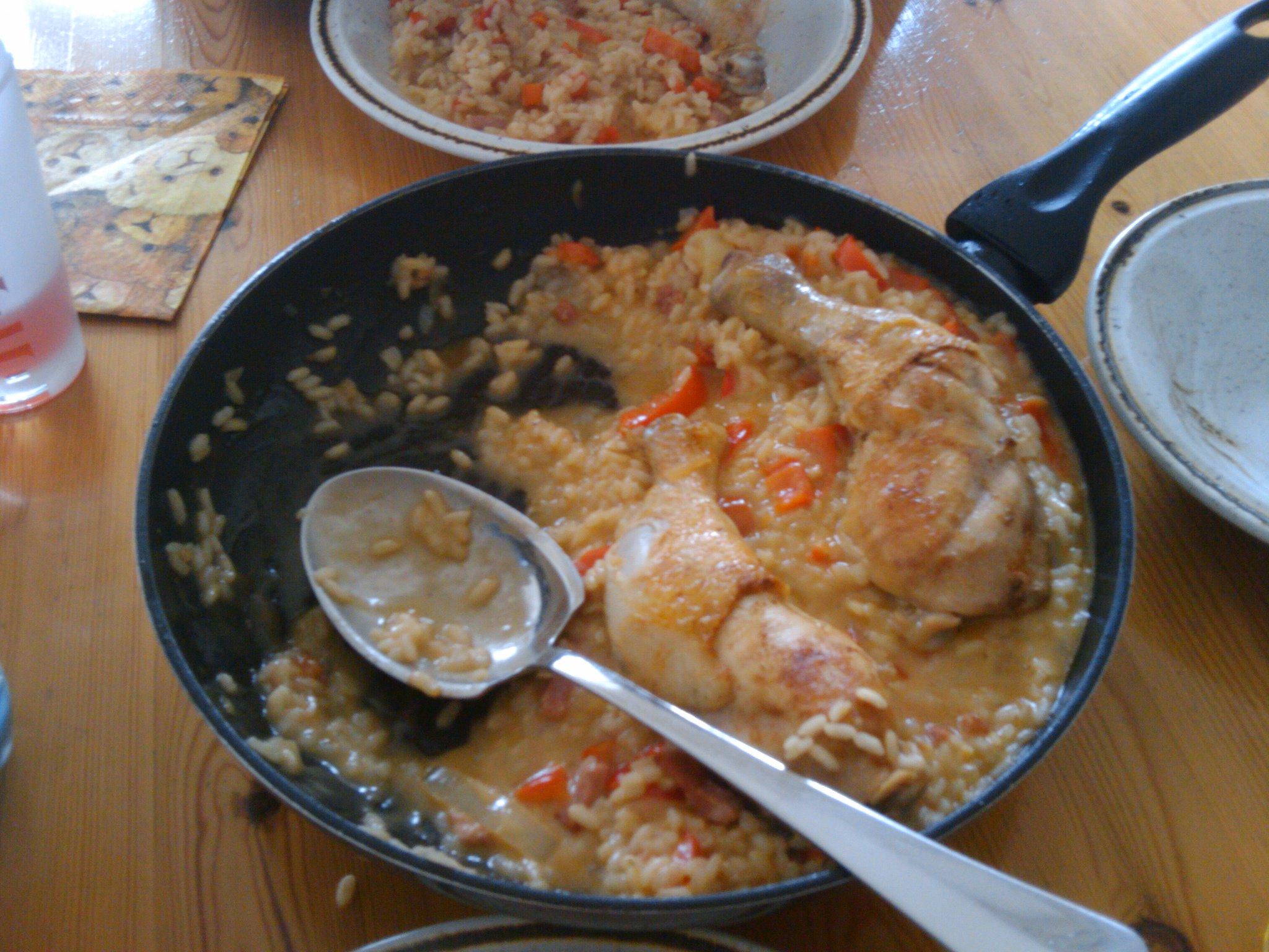 https://foodloader.net/The_Compiler_2009-11-23_rice_and_chicken.jpg