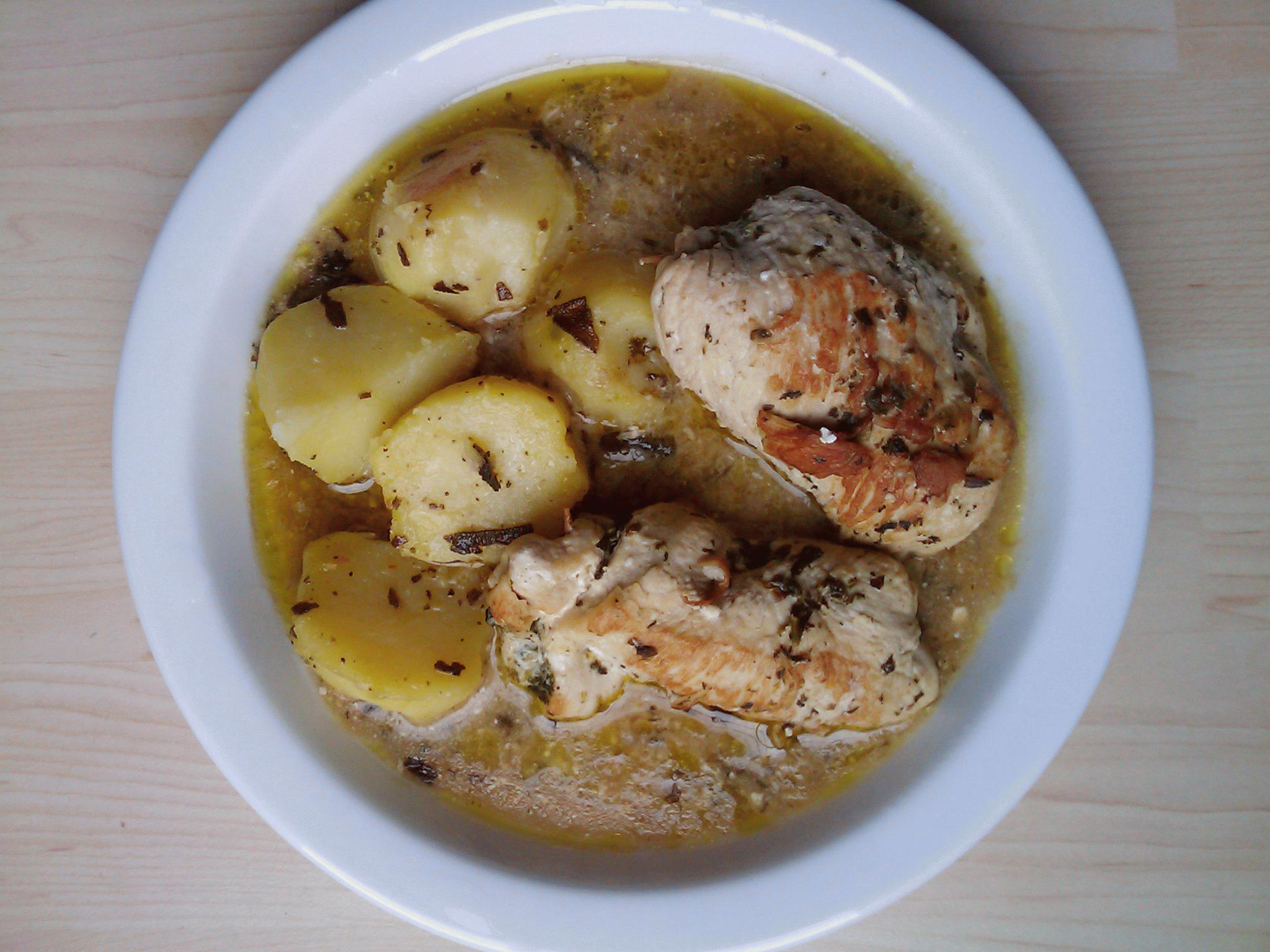 http://foodloader.net/Timber_2010-03-29_Haehnchen_kaesezeug.jpg