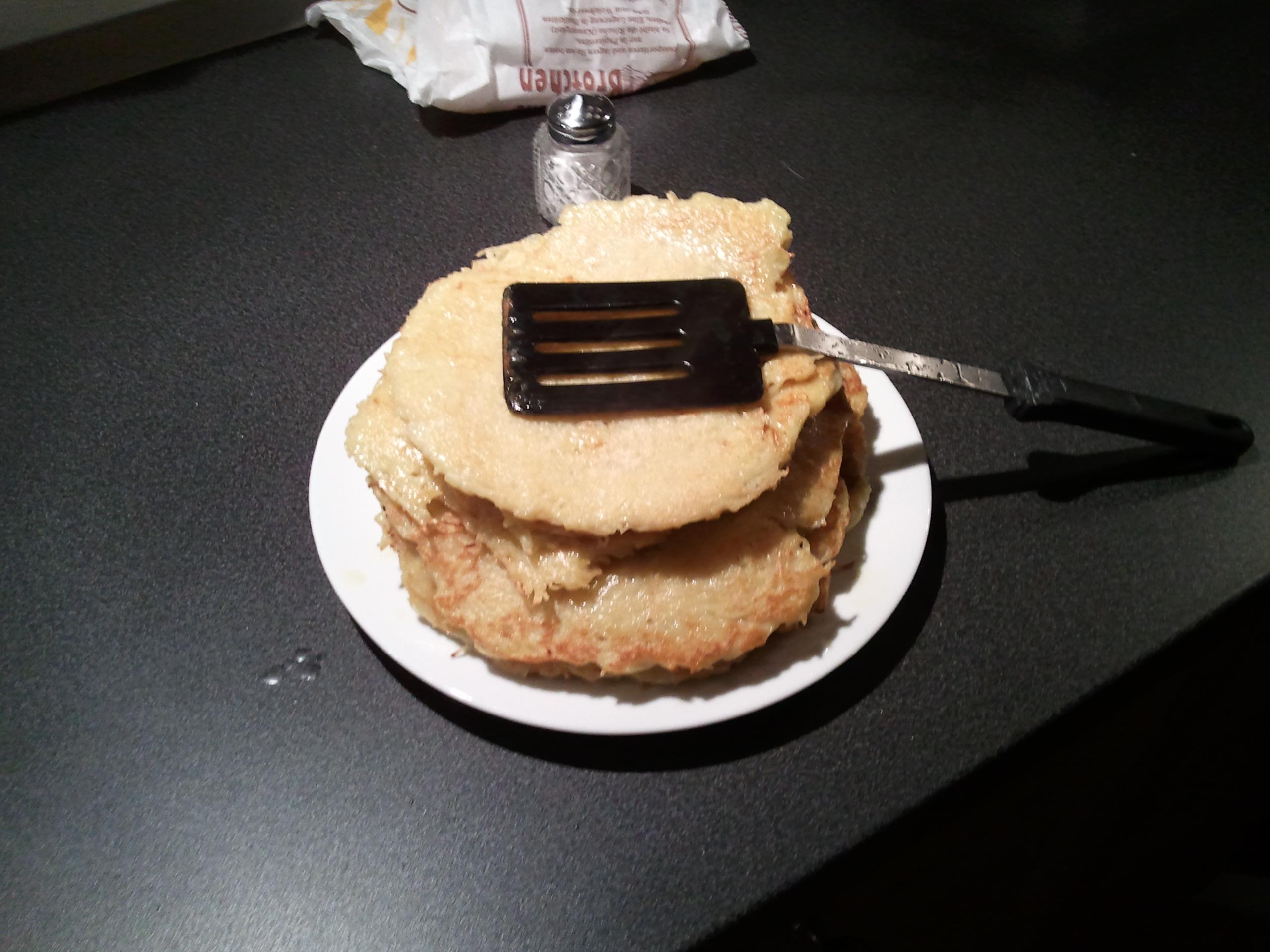 https://foodloader.net/Timber_2012-01-03_Kartoffelpuffer.jpg