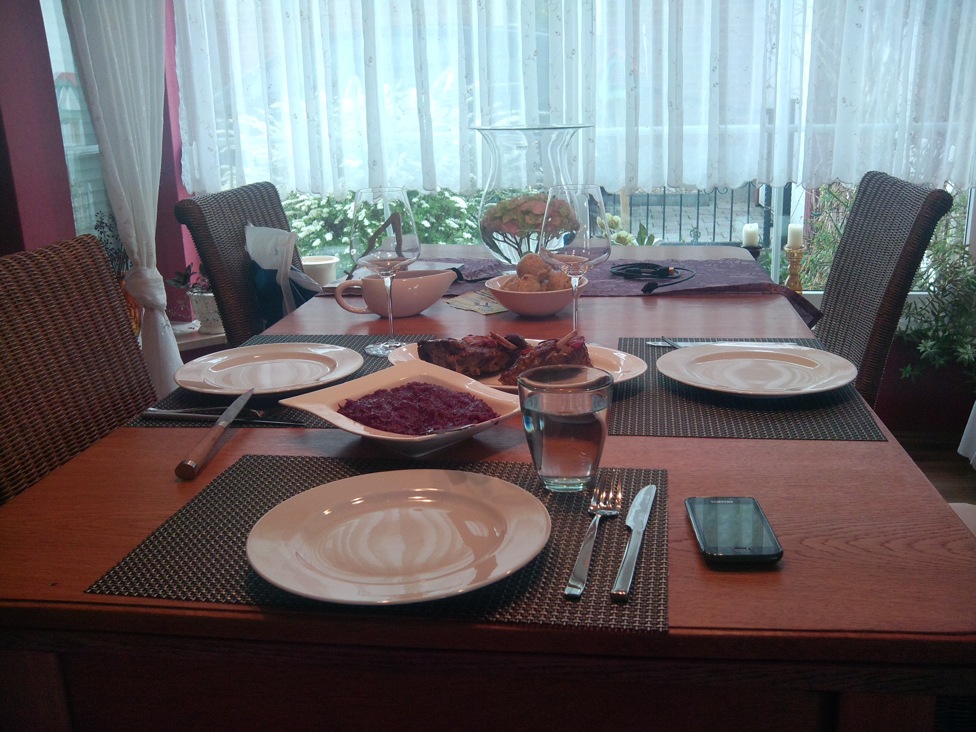 https://foodloader.net/Timber_2012-04-22_Argentinische_Hasenpfanne.jpg