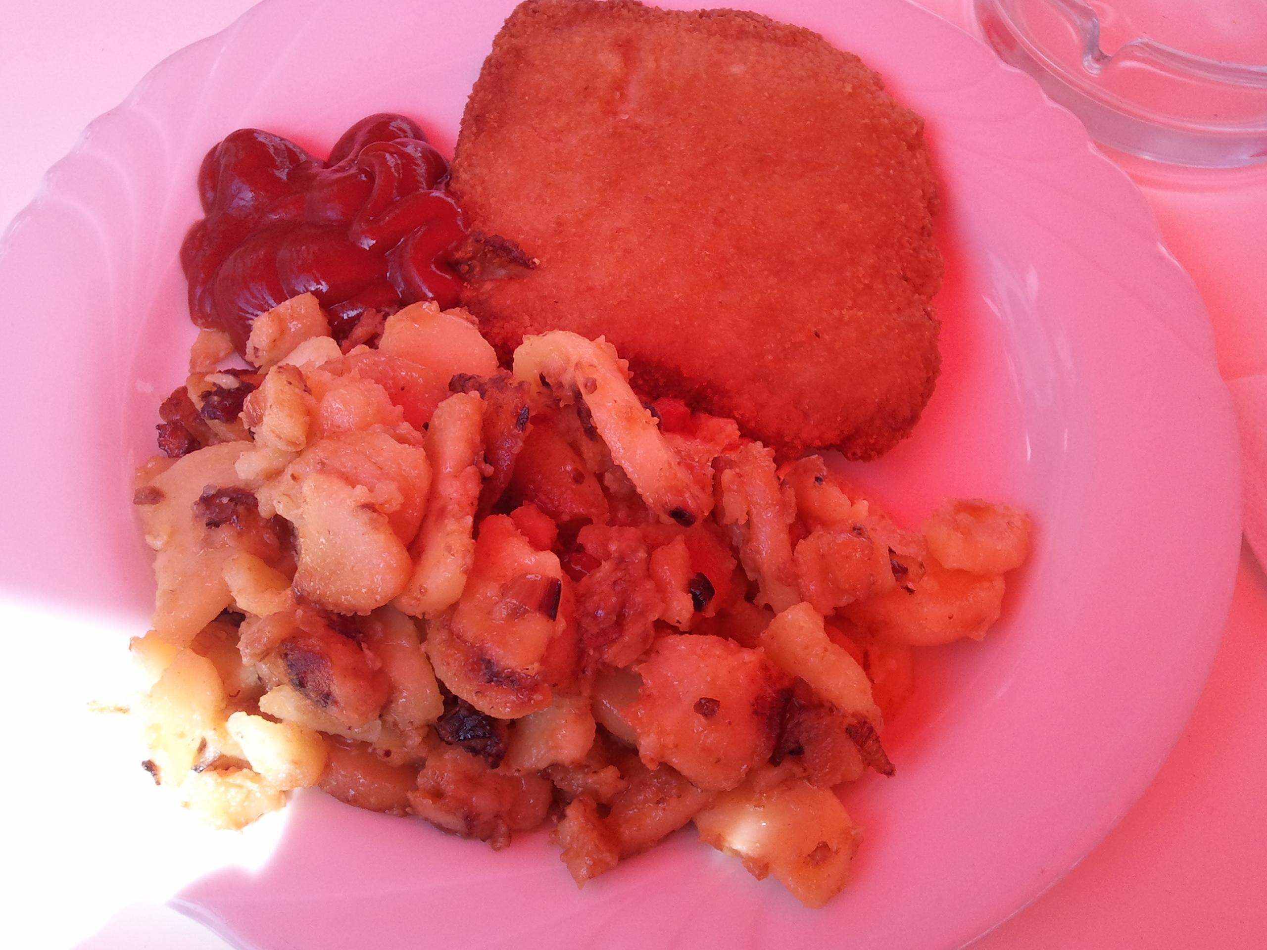 http://foodloader.net/Timber_2012-04-28_Schnitzel.jpg