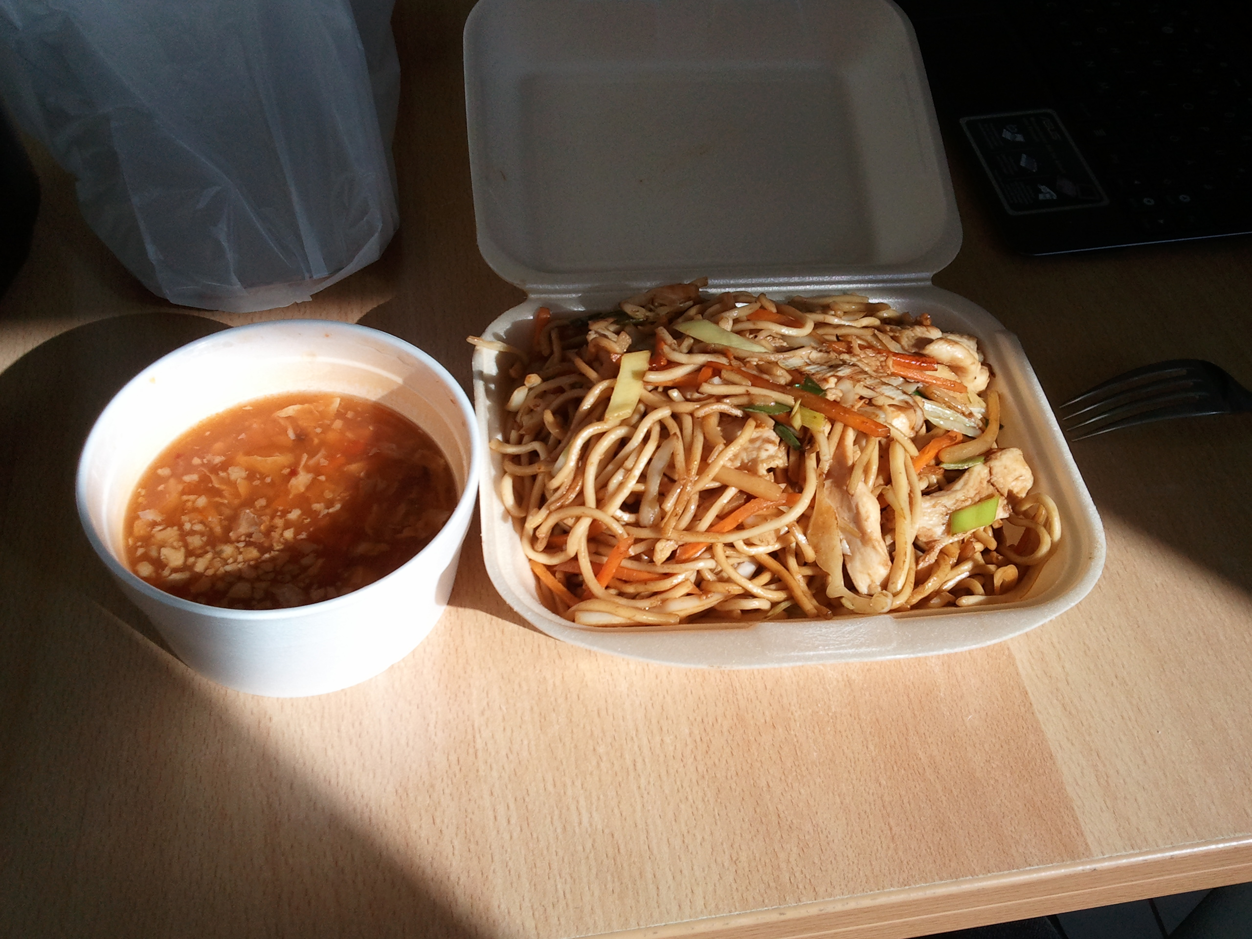 http://foodloader.net/Timber_2012-10-01_Asianudeln.jpg