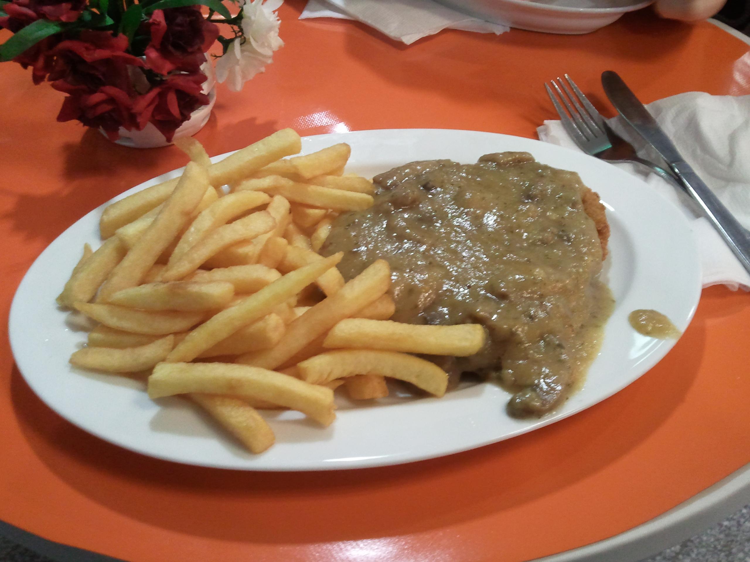 http://foodloader.net/Timber_2013-01-04_Schnitzel_mit_Pommes.jpg