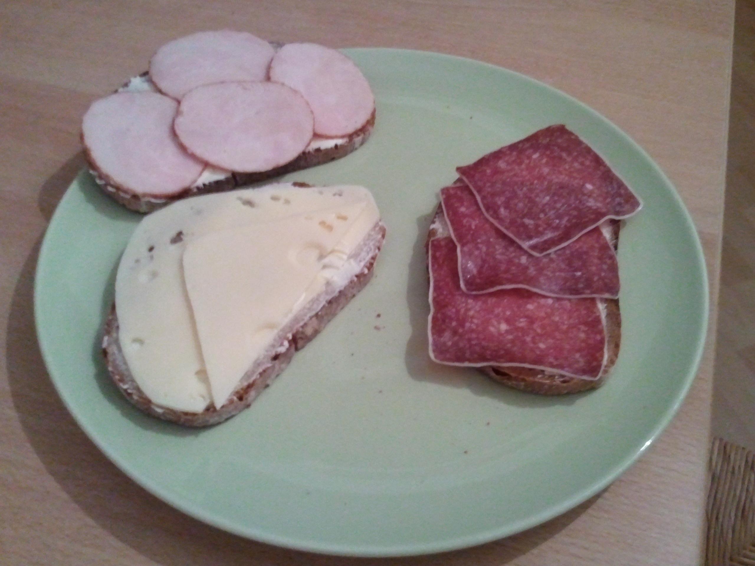 https://foodloader.net/Timber_2013-03-16_Abendbrot.jpg