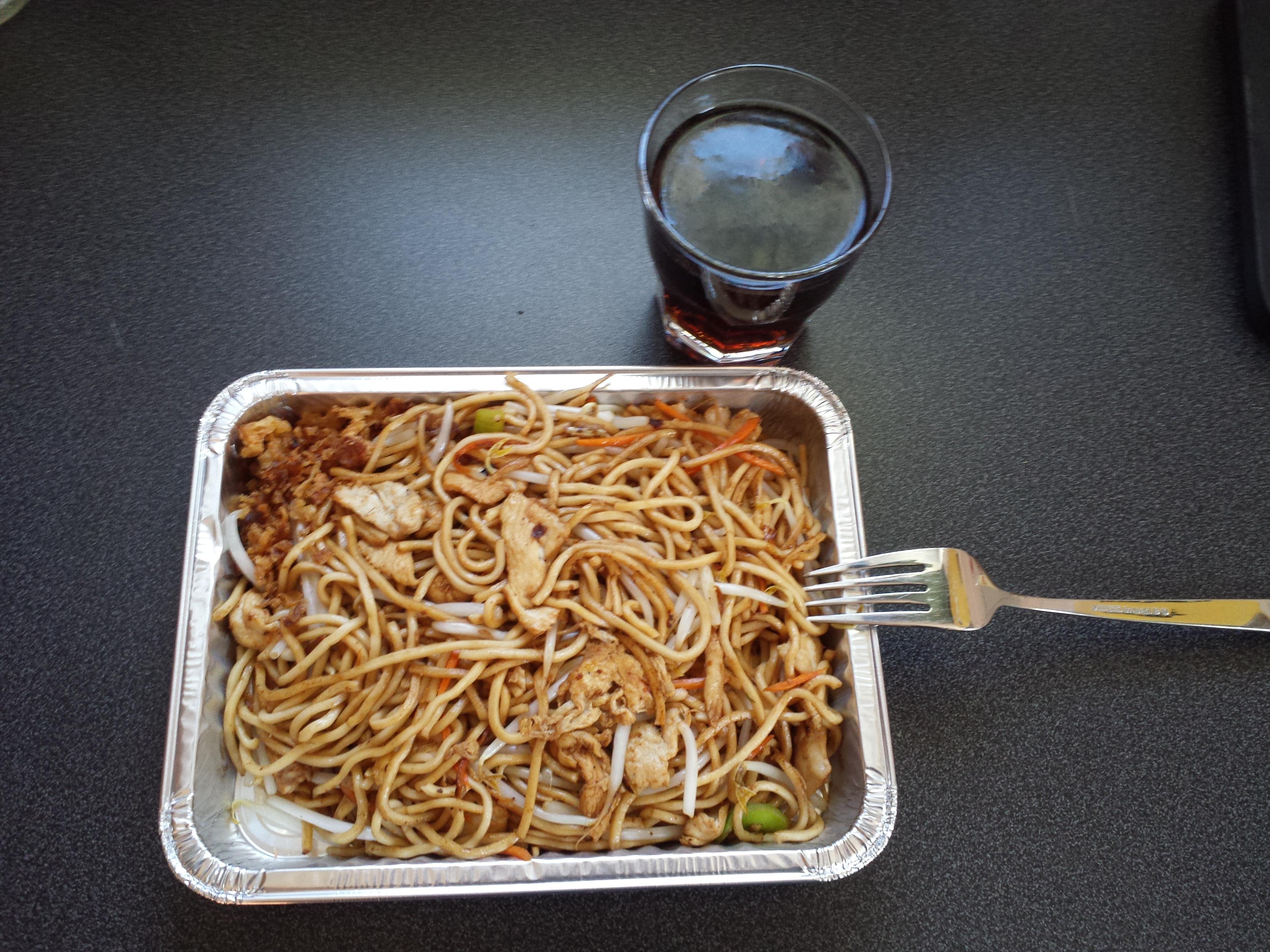 http://foodloader.net/Timber_2013-10-02_Asianudeln.jpg