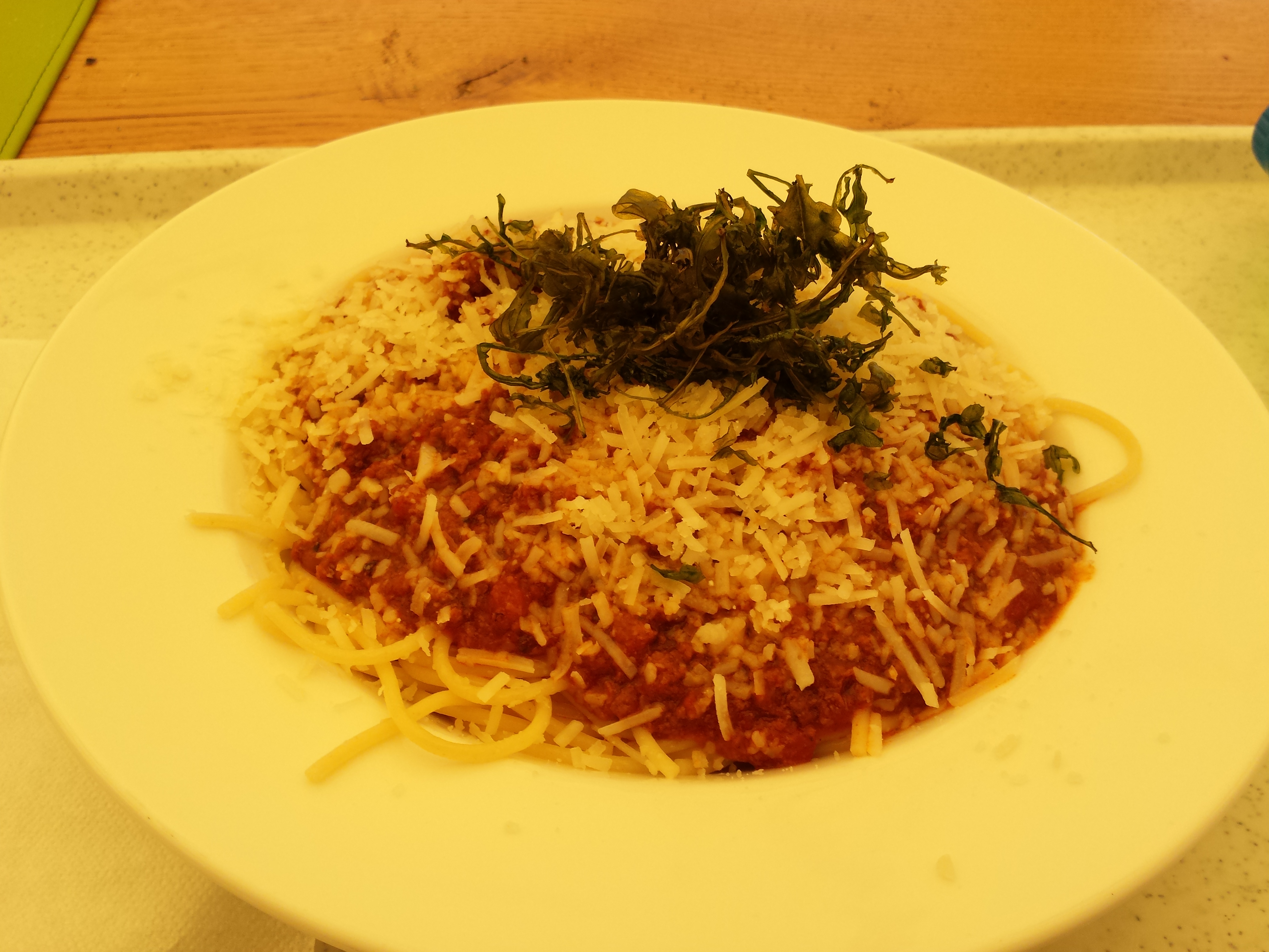 https://foodloader.net/Timber_2014-05-25_Spagetti_Bolognese.jpg