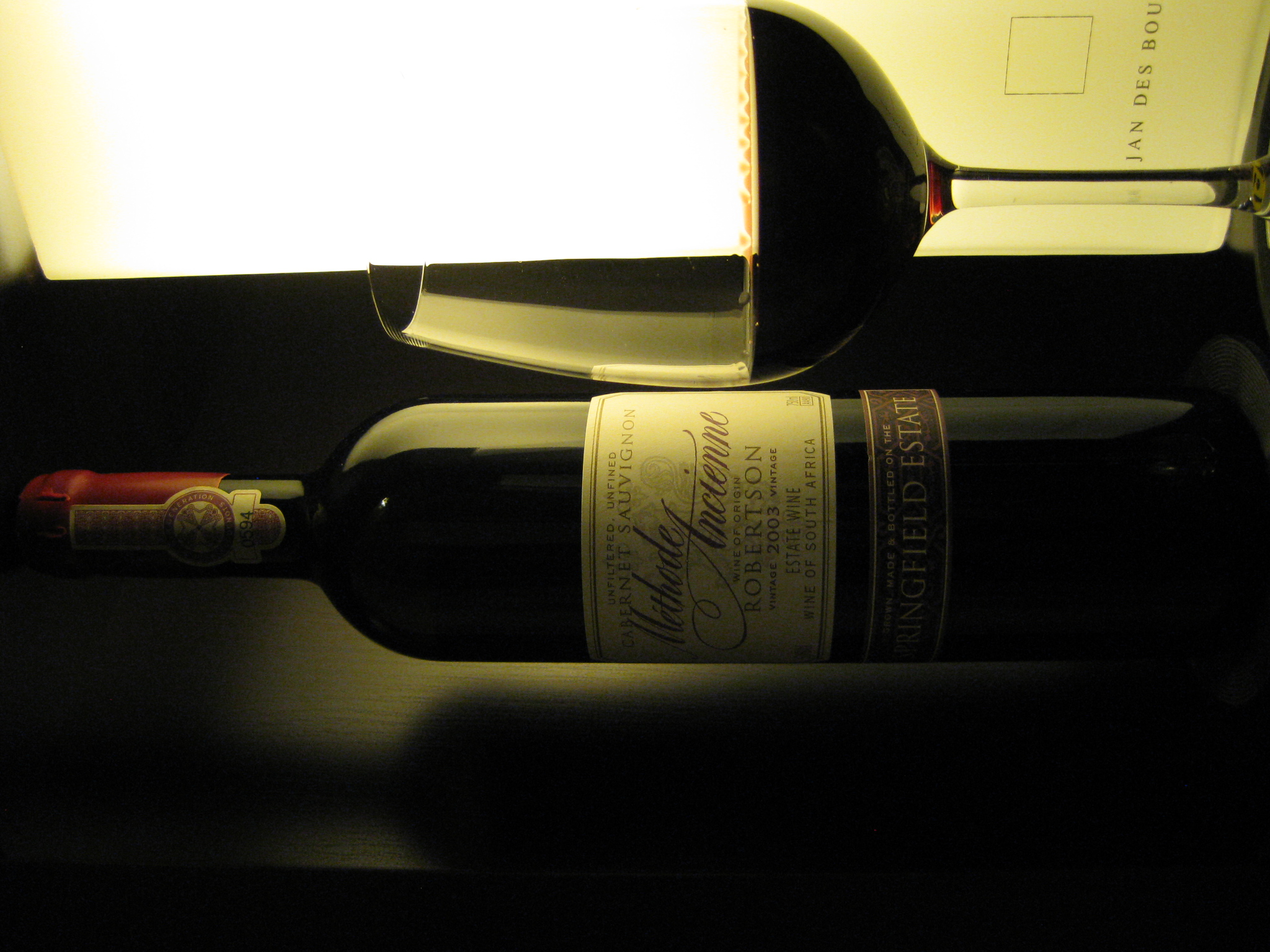 http://foodloader.net/VP_2015-02-20_Cabernet_Sauvignon_Springfield_Estate_Methode_Ancienne_2003.jpg