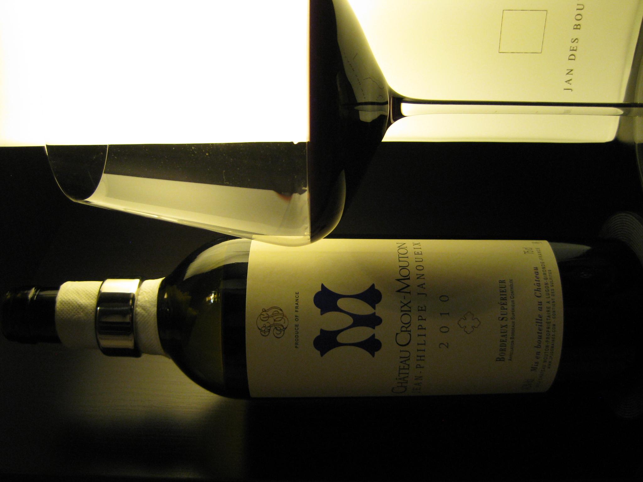 http://foodloader.net/VP_2015-10-17_Merlot_Cab__Franc_P__Verdot_Ch__teau_Croix-Mouton_Bordeaux_Sup__rieur_2010.jpg