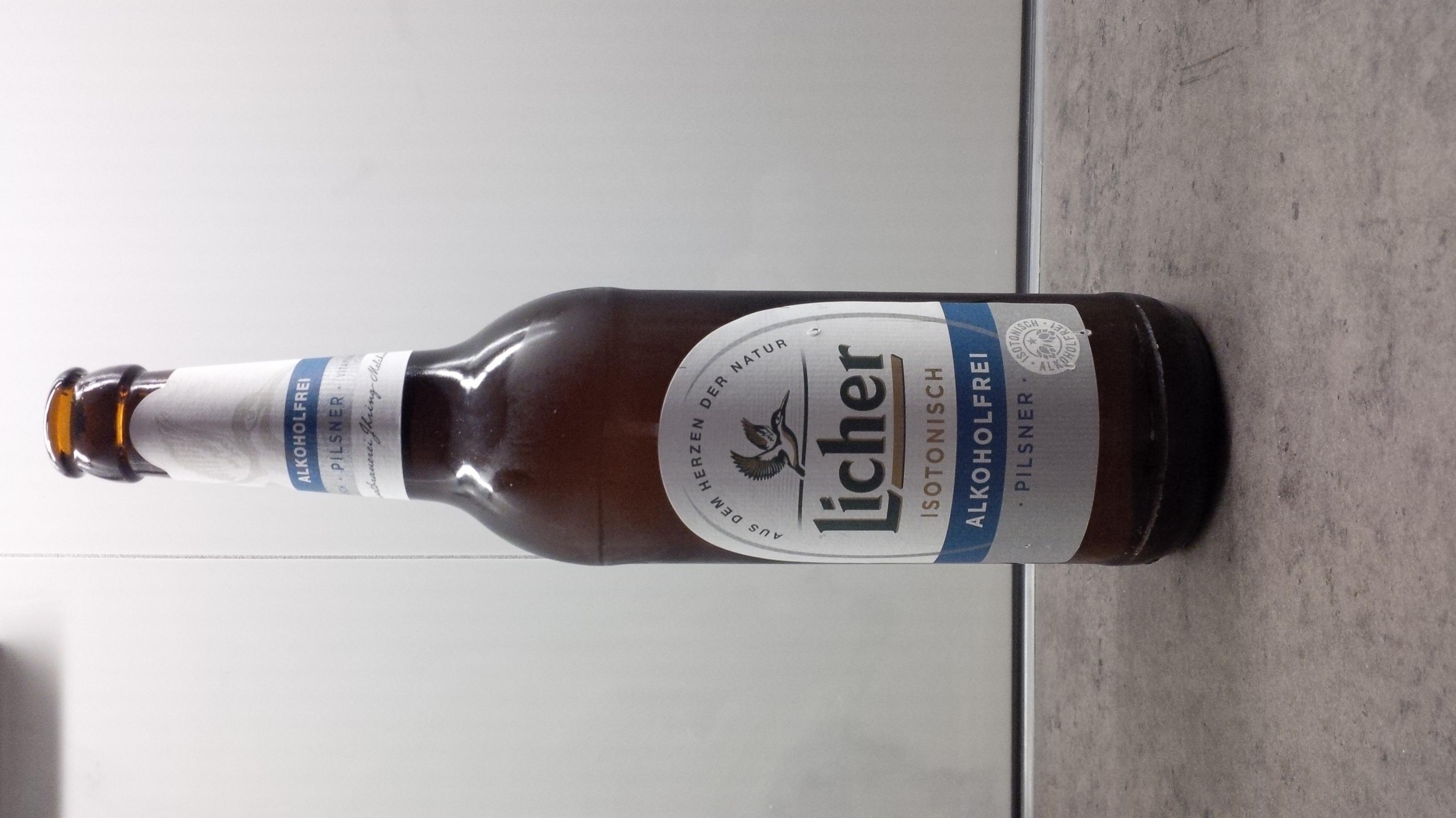 https://foodloader.net/VP_2019-12-30_Licher_Isotonisch_Alkoholfrei_Pilsner.jpg