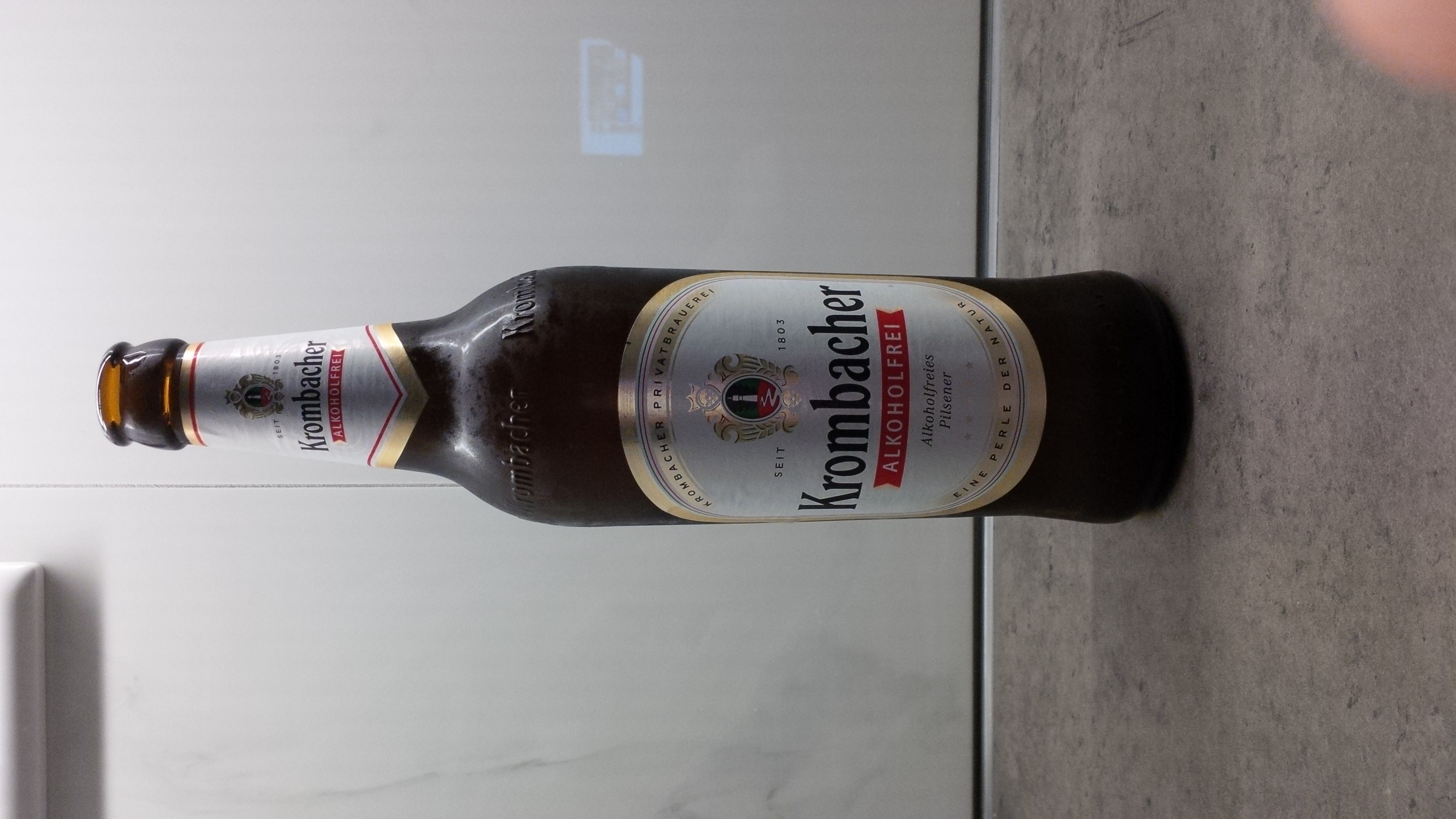 https://foodloader.net/VP_2020-01-01_Krombacher_Alkoholfrei.jpg