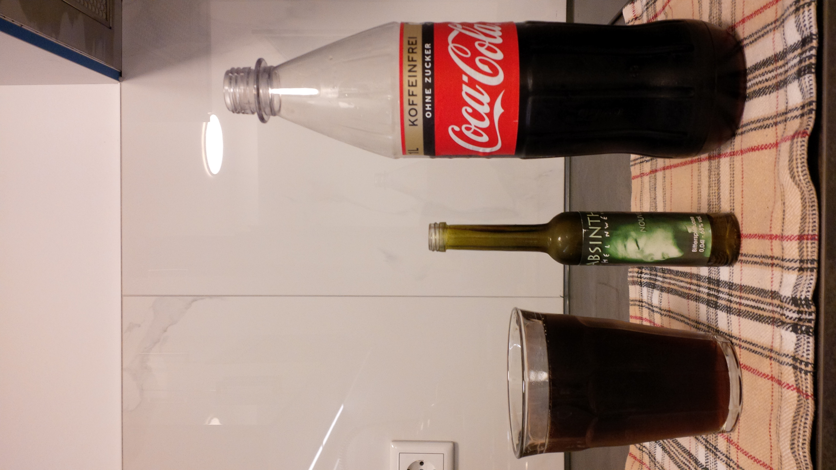 https://foodloader.net/VP_2020-08-21_Absinth-Cola.jpg