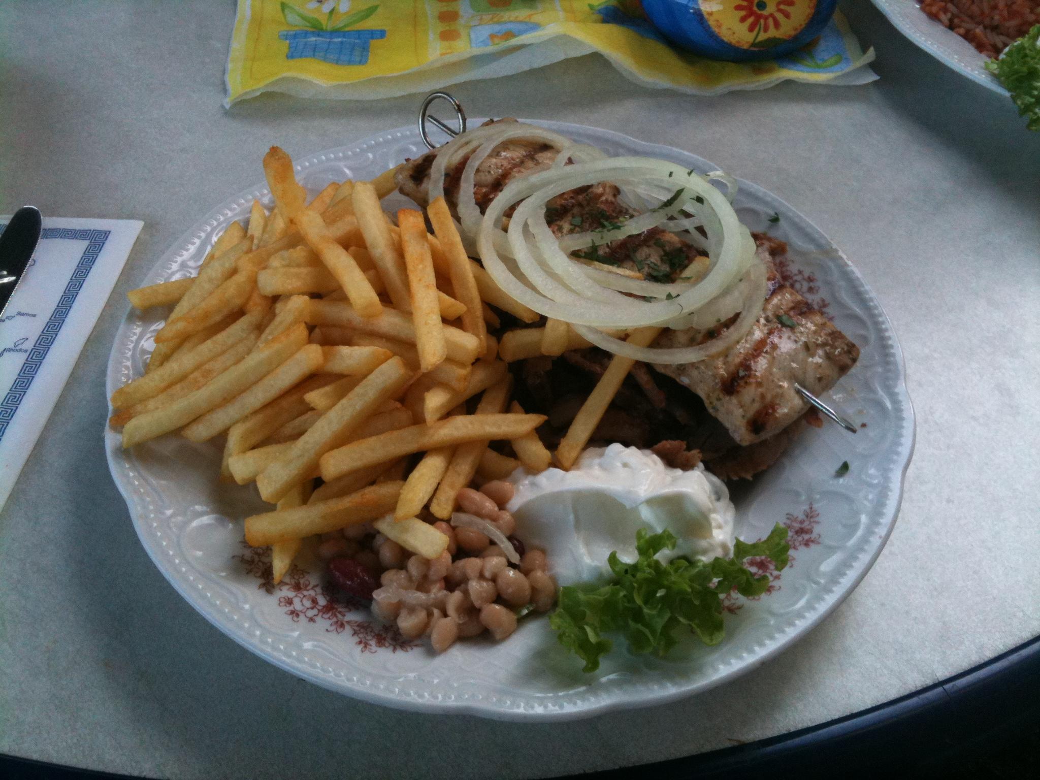 http://foodloader.net/aSh__2010-09-03_Gyros-Teller.jpg