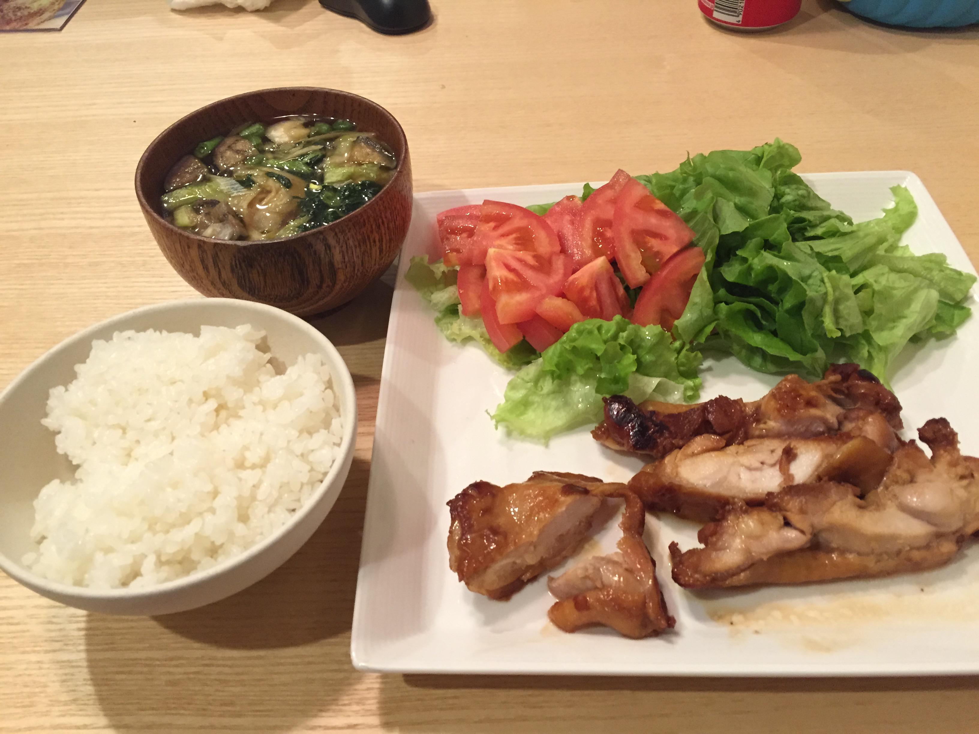 https://foodloader.net/annie_2014-11-06_Chicken_teriyaki__rice_and_miso_soup__leak___eggplant_.jpg