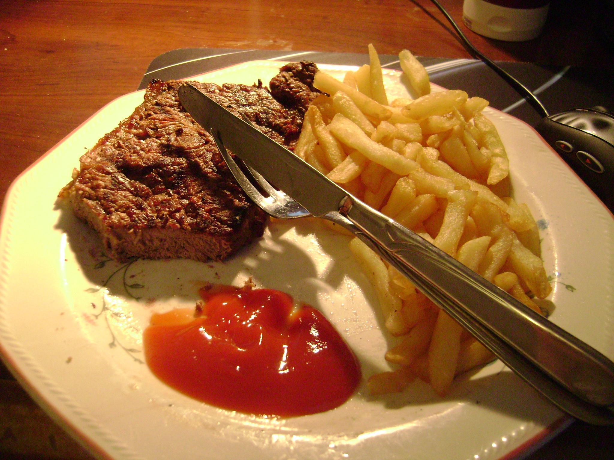 http://foodloader.net/belink_2009-04-16_BBQ_Steak_and_Chips.jpg