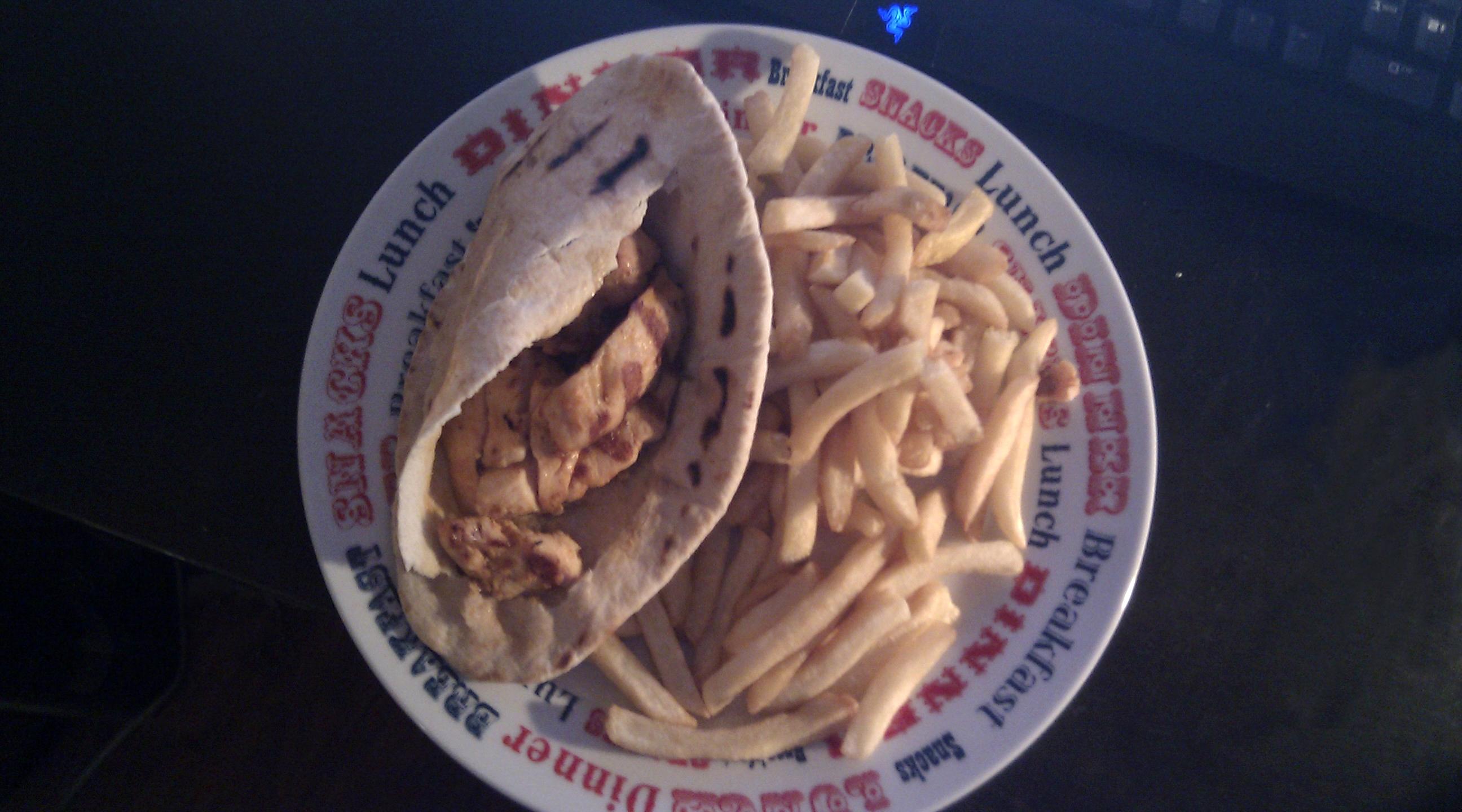 https://foodloader.net/belink_2012-11-15_Kebab.jpg