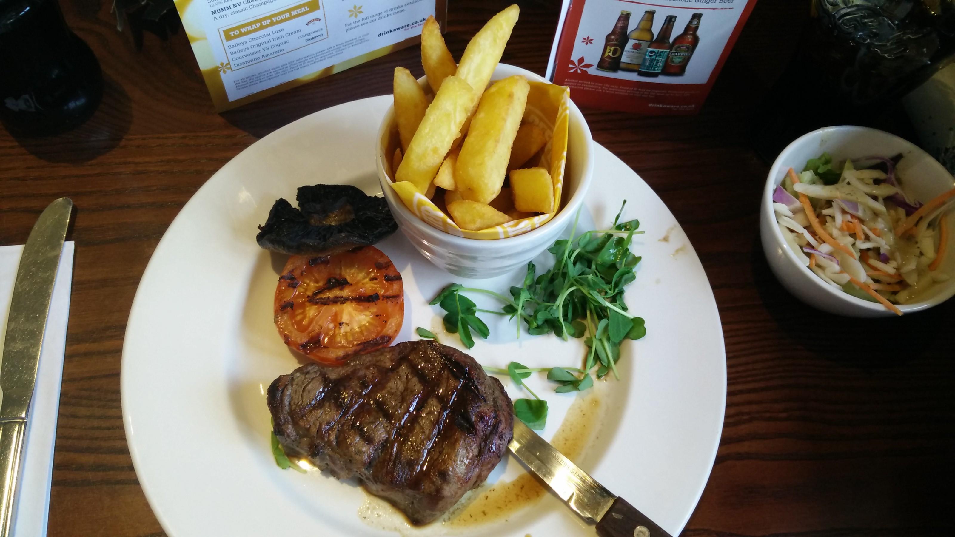 http://foodloader.net/belink_2014-12-20_Steak_and_Chips.jpg