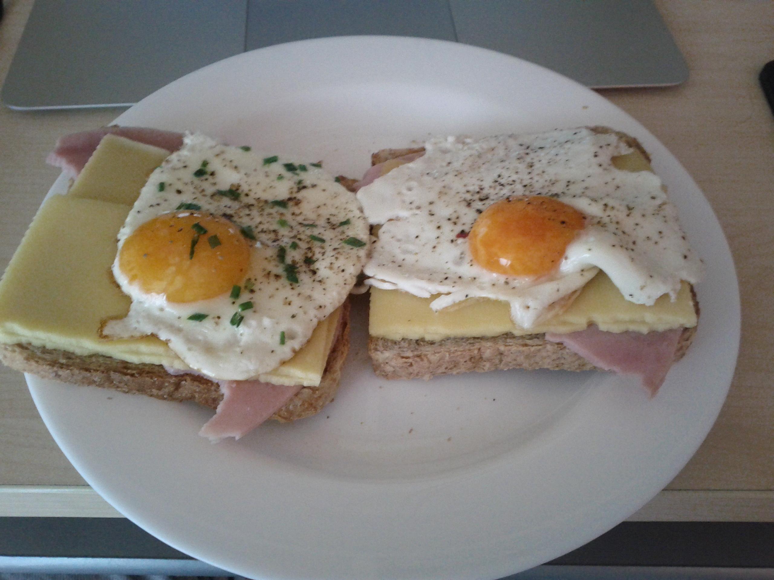 http://foodloader.net/bl1nk_2012-02-08_Fruehstueckstoast.jpg