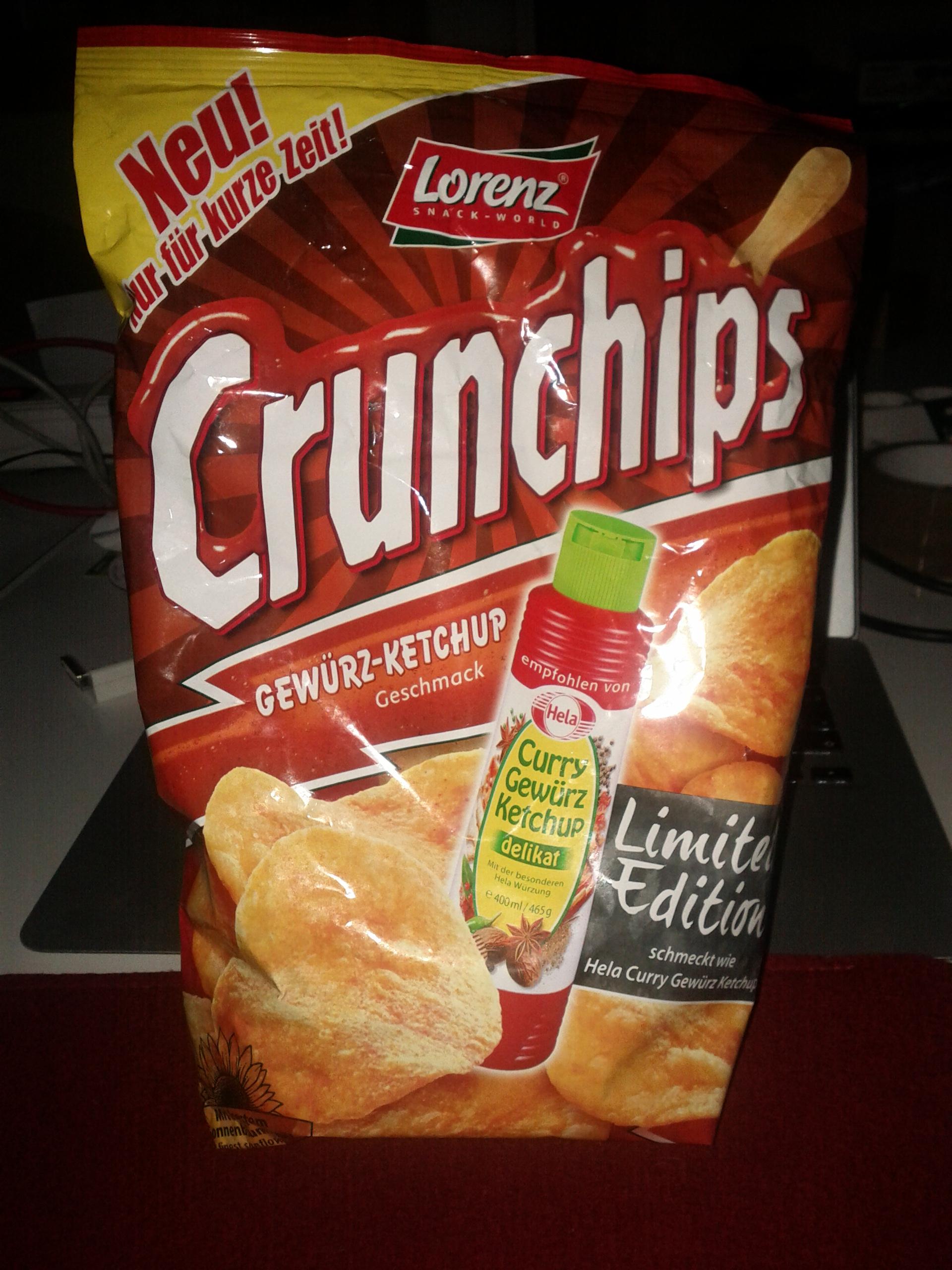 http://foodloader.net/bl1nk_2012-08-02_Crunchips_Gewuerz-Ketchup.jpg