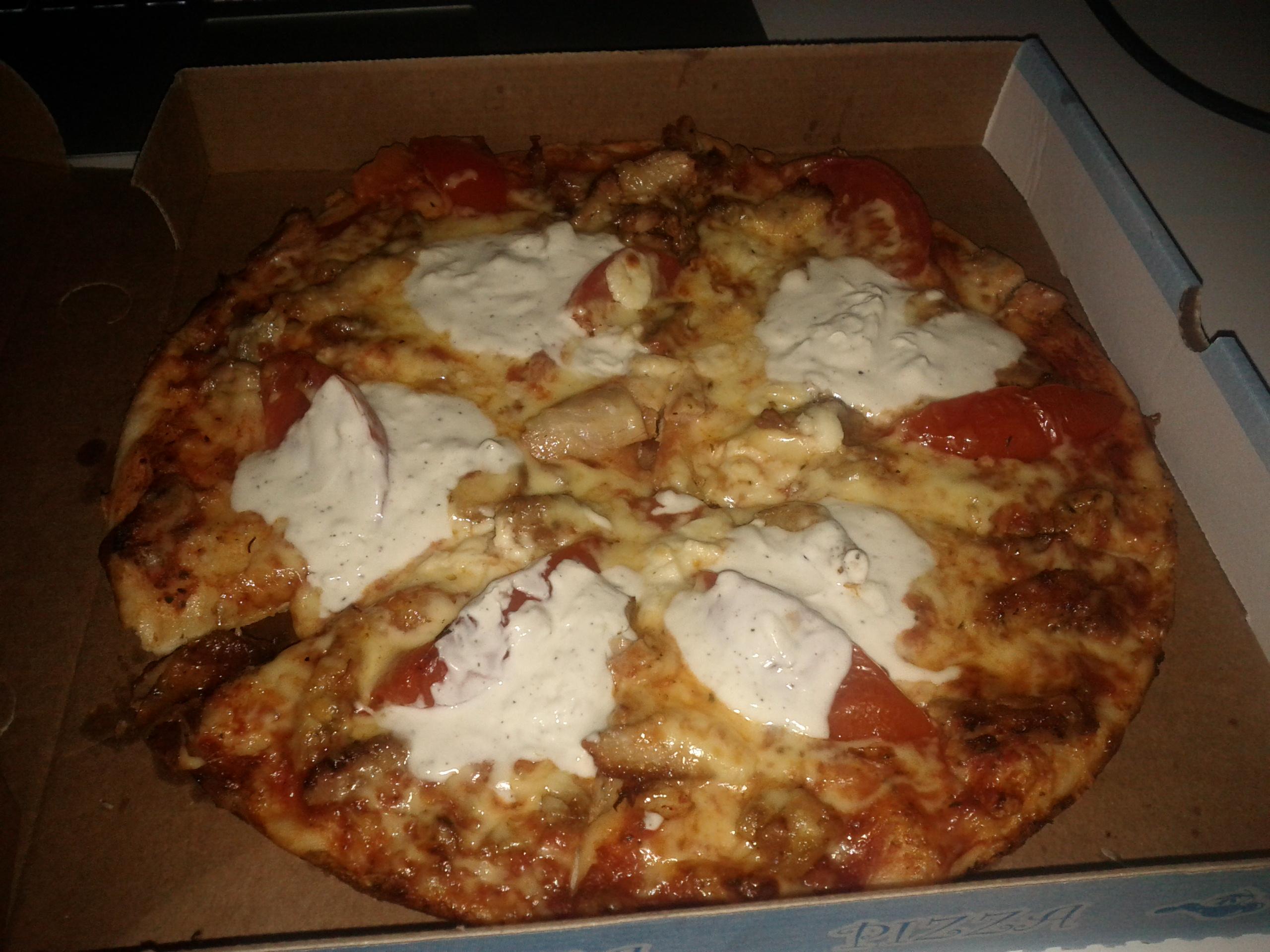 https://foodloader.net/bl1nk_2012-08-02_Pizza_Haehnchen.jpg