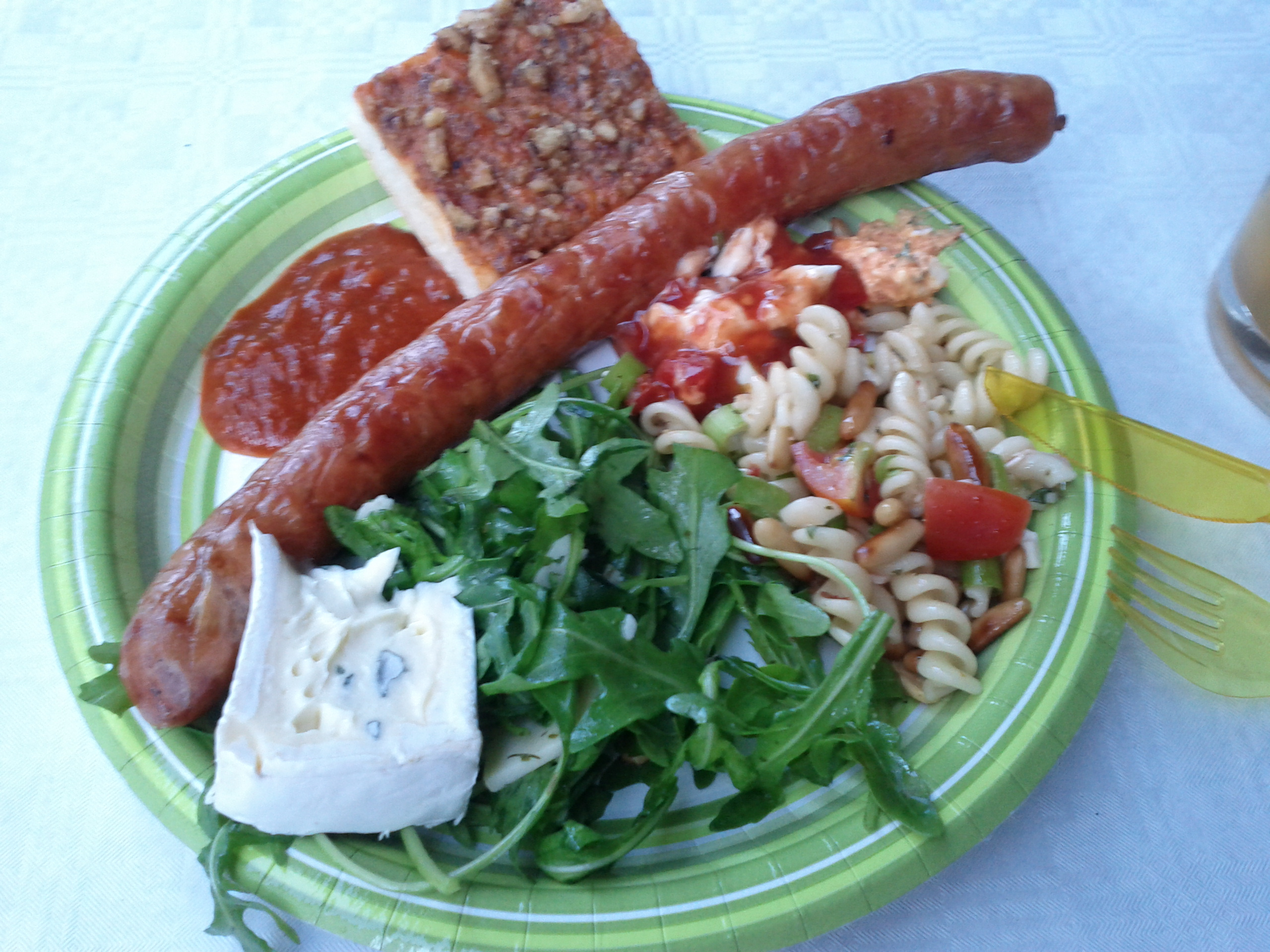 http://foodloader.net/bl1nk_2012-08-18_Grillen.jpg
