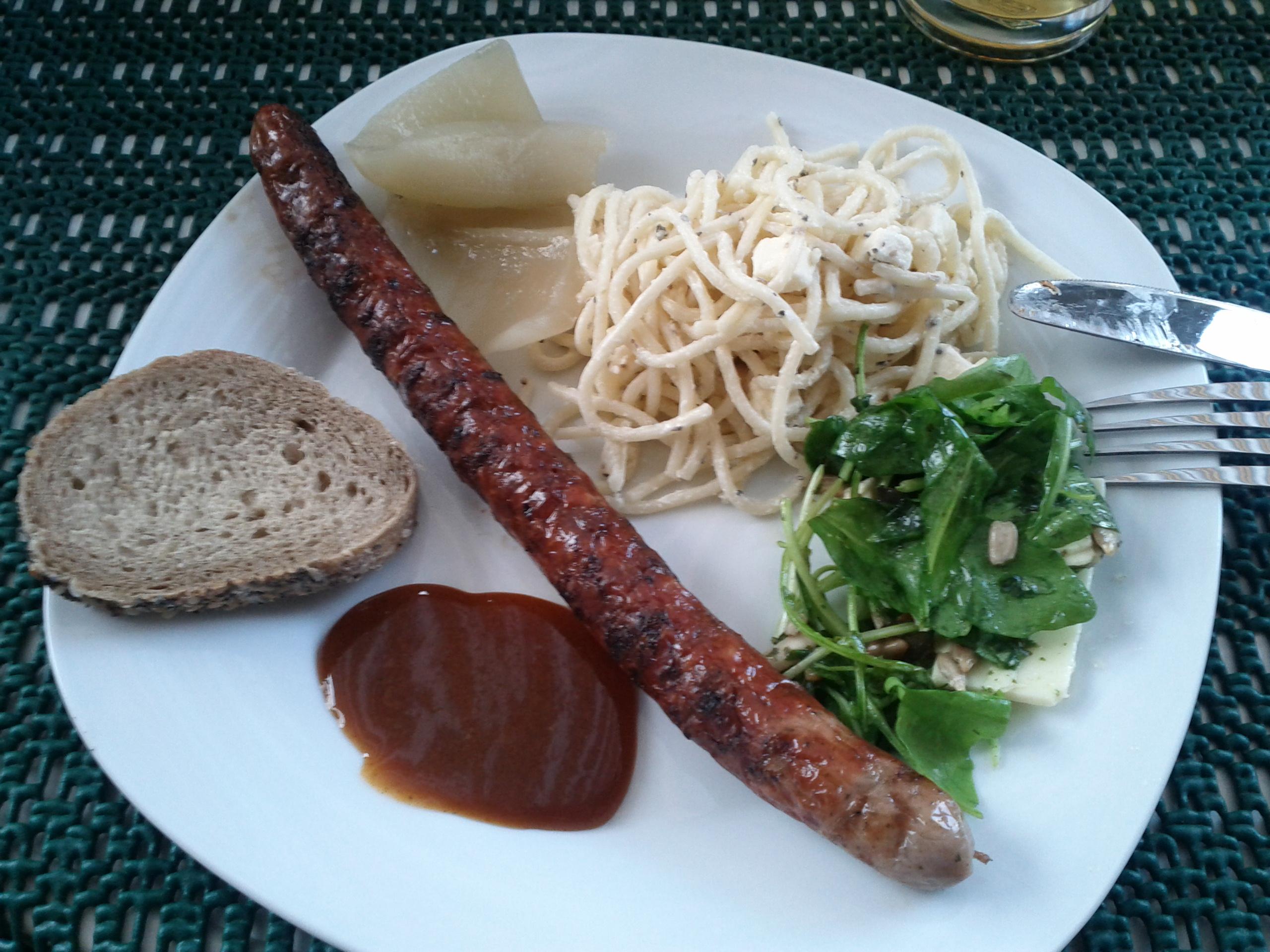 http://foodloader.net/bl1nk_2012-08-25_Grillen.jpg