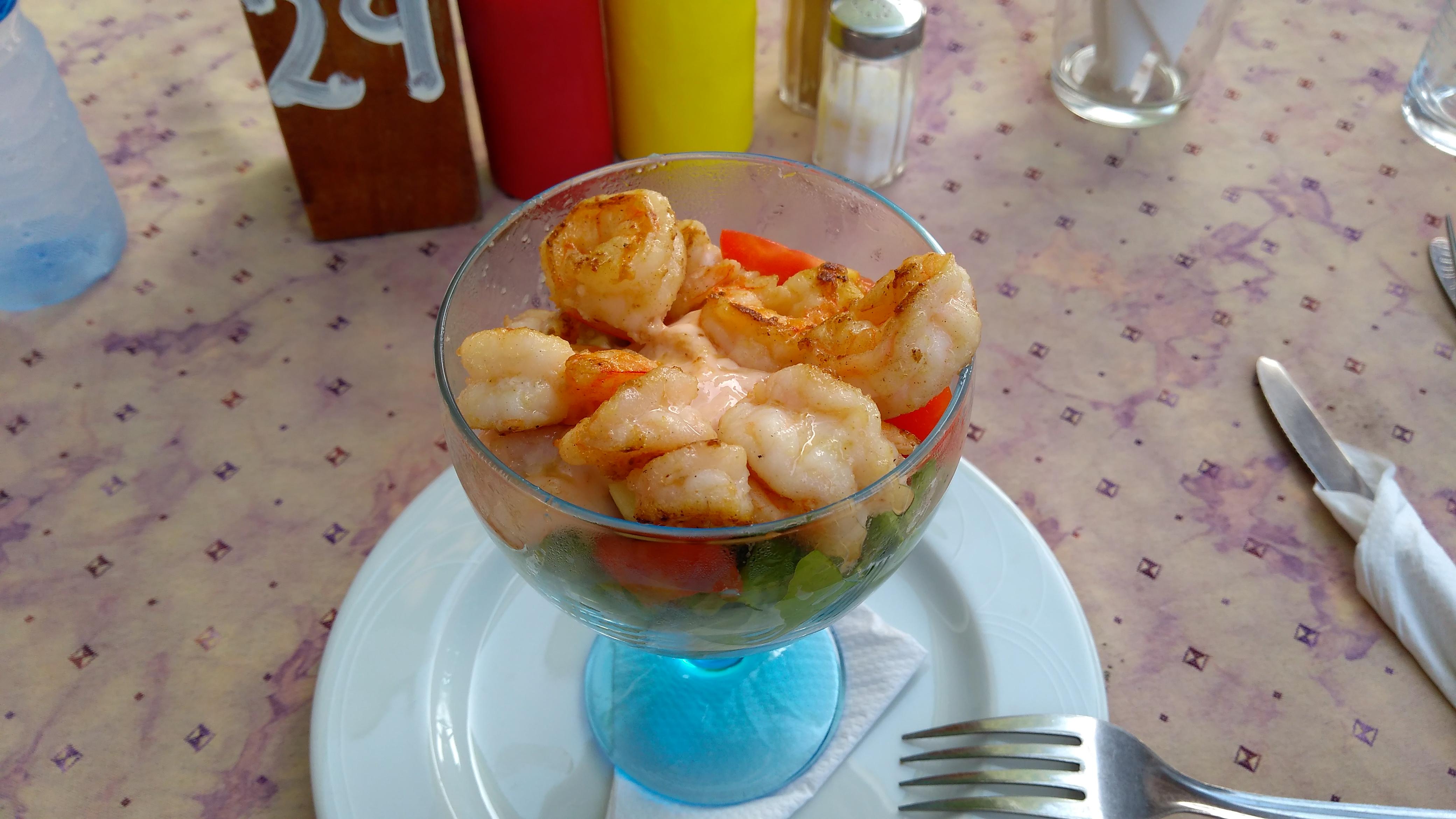 https://foodloader.net/blub_2017-03-24_Shrimps_Cocktail.jpg