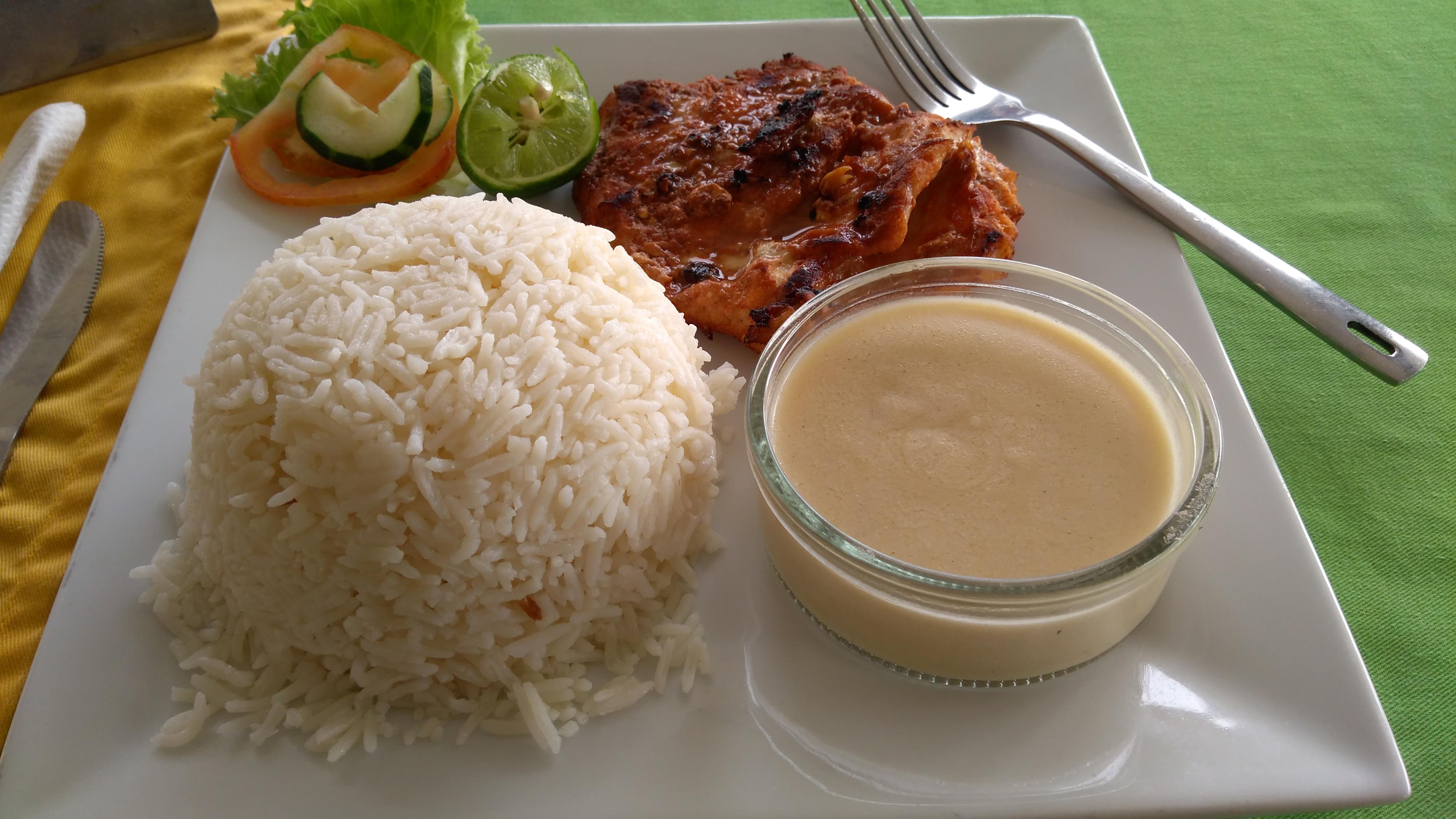 http://foodloader.net/blub_2017-04-16_Fisch_mit_Kokos-Lemon_Sauce.jpg