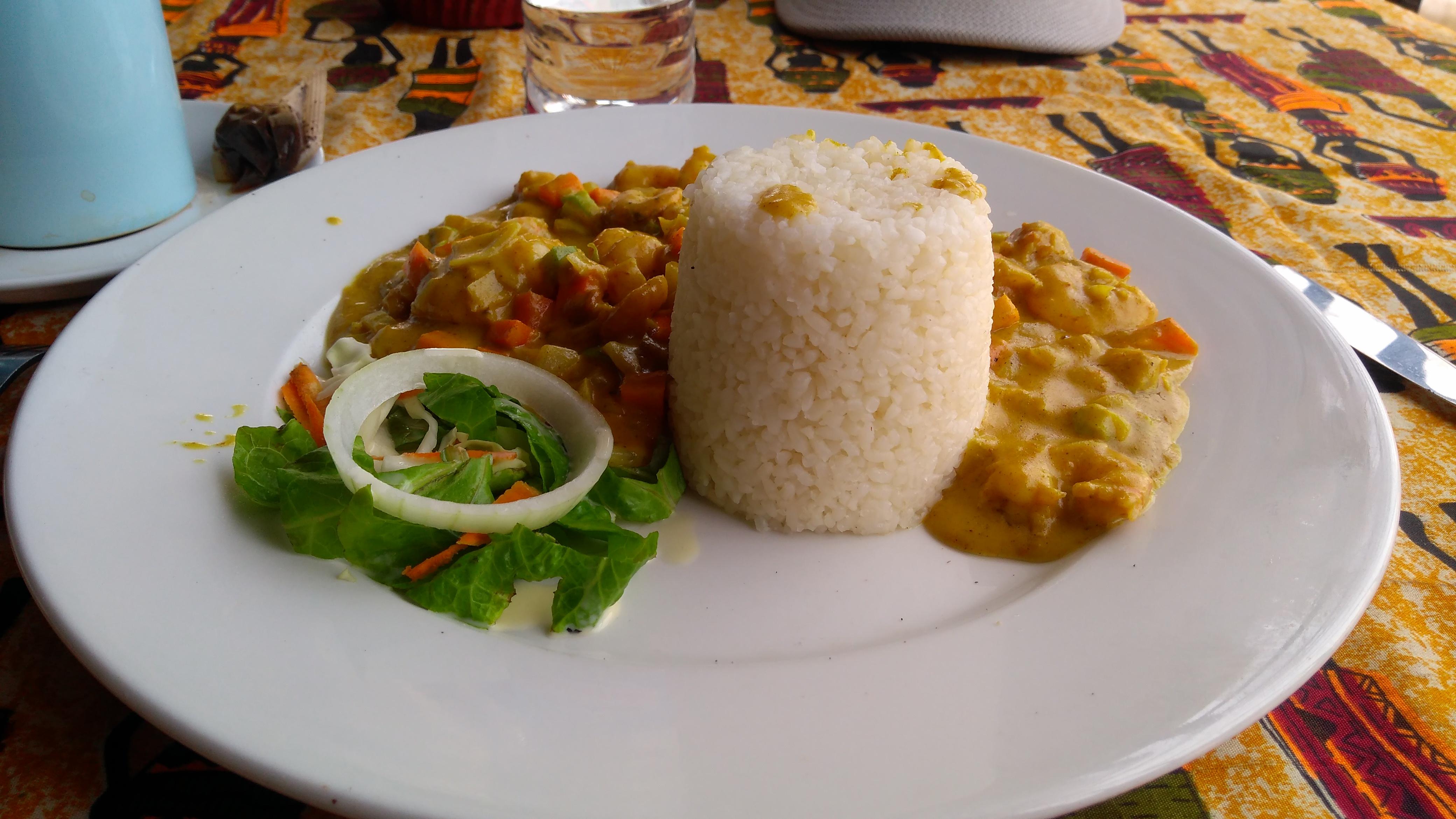 http://foodloader.net/blub_2017-04-17_Fisch_mit_Kokos-Lemon_Sauce.jpg
