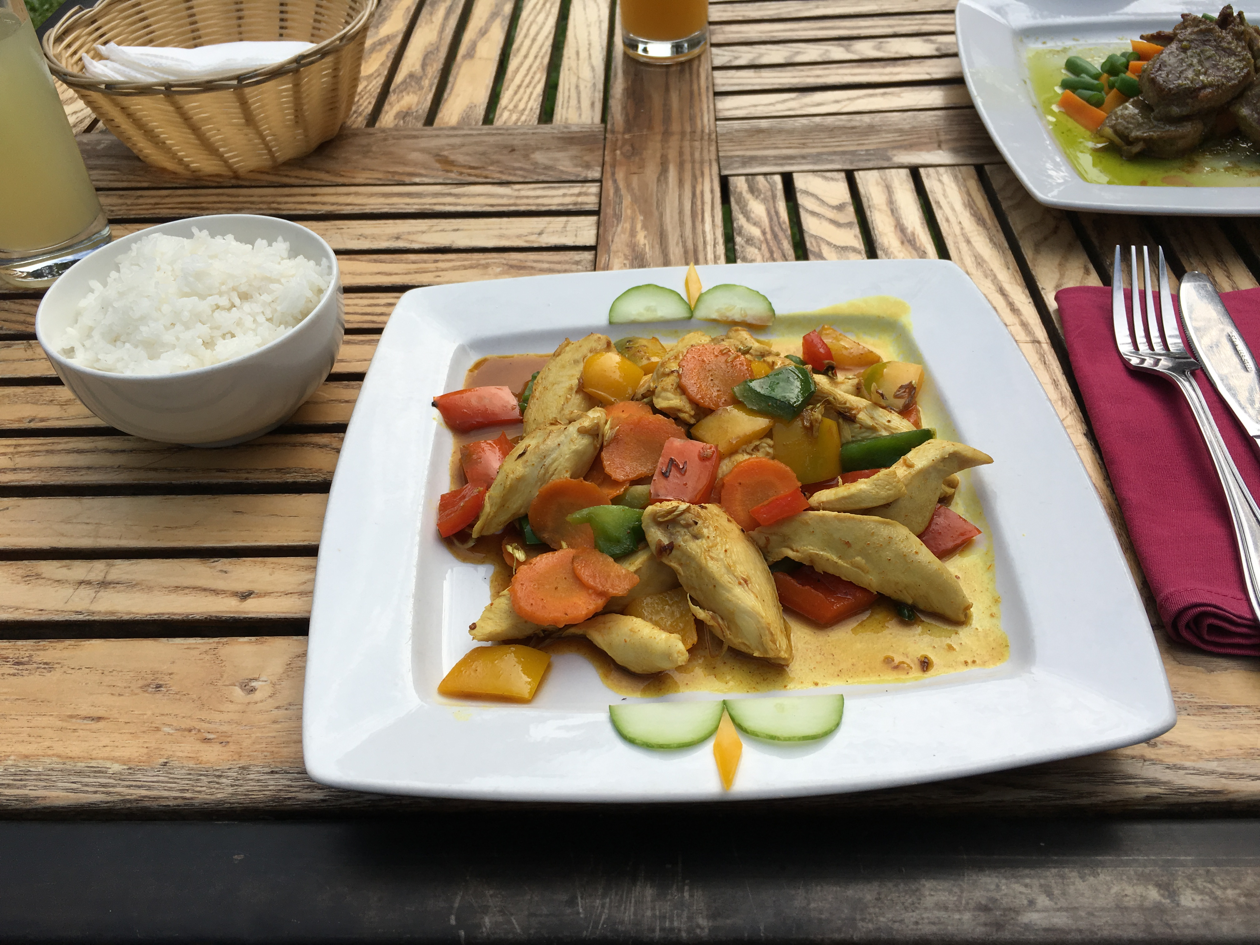 https://foodloader.net/blub_2018-08-31_Curry_Chicken.jpg
