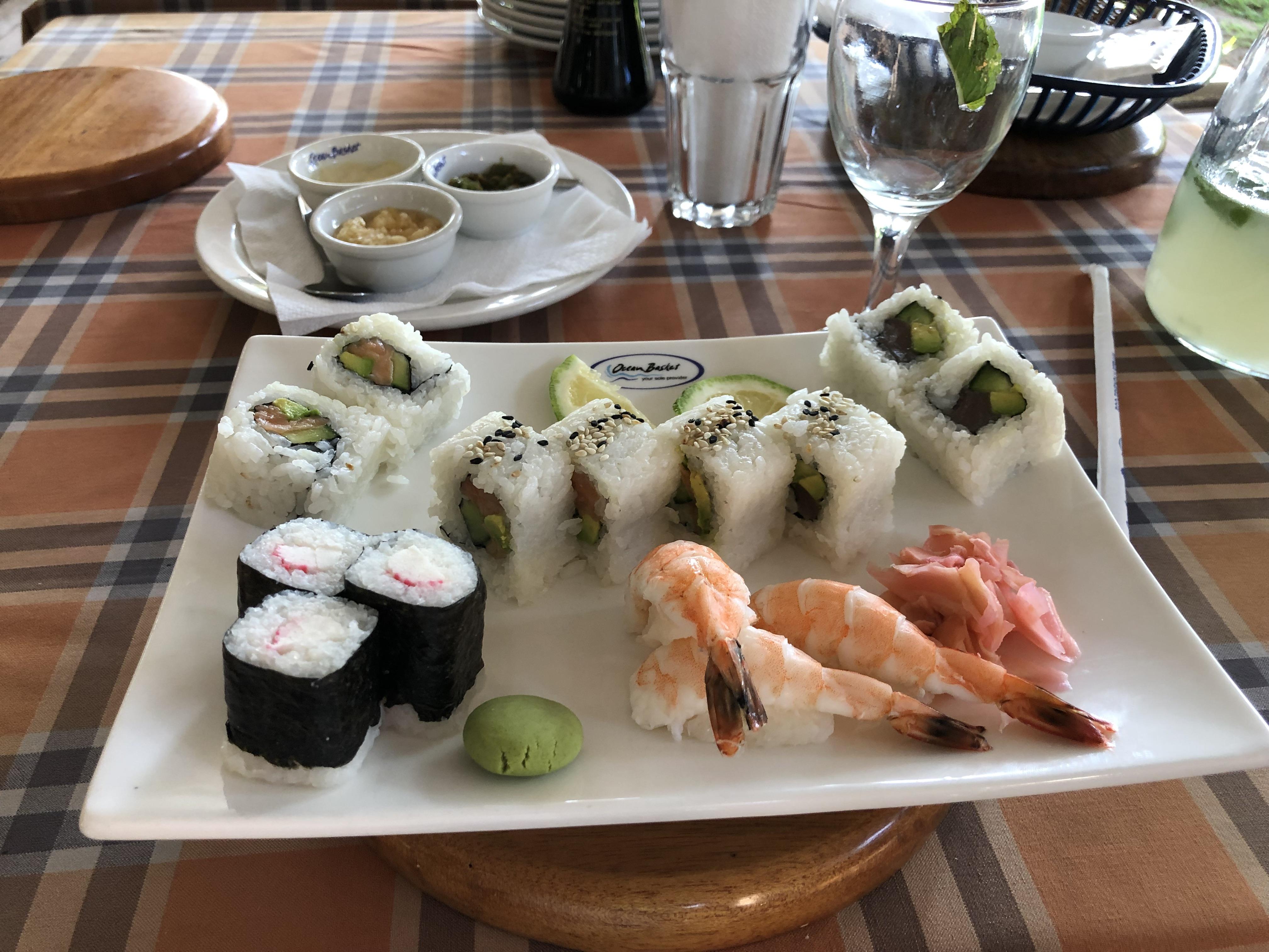 https://foodloader.net/blub_2018-11-02_Sushi.jpg
